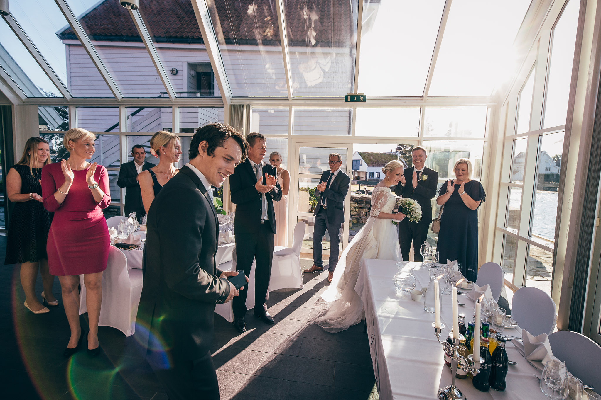 Wedding+Photographer+Norway+Bryllupsfotograf+Casey+Arneson+JT-149.jpg