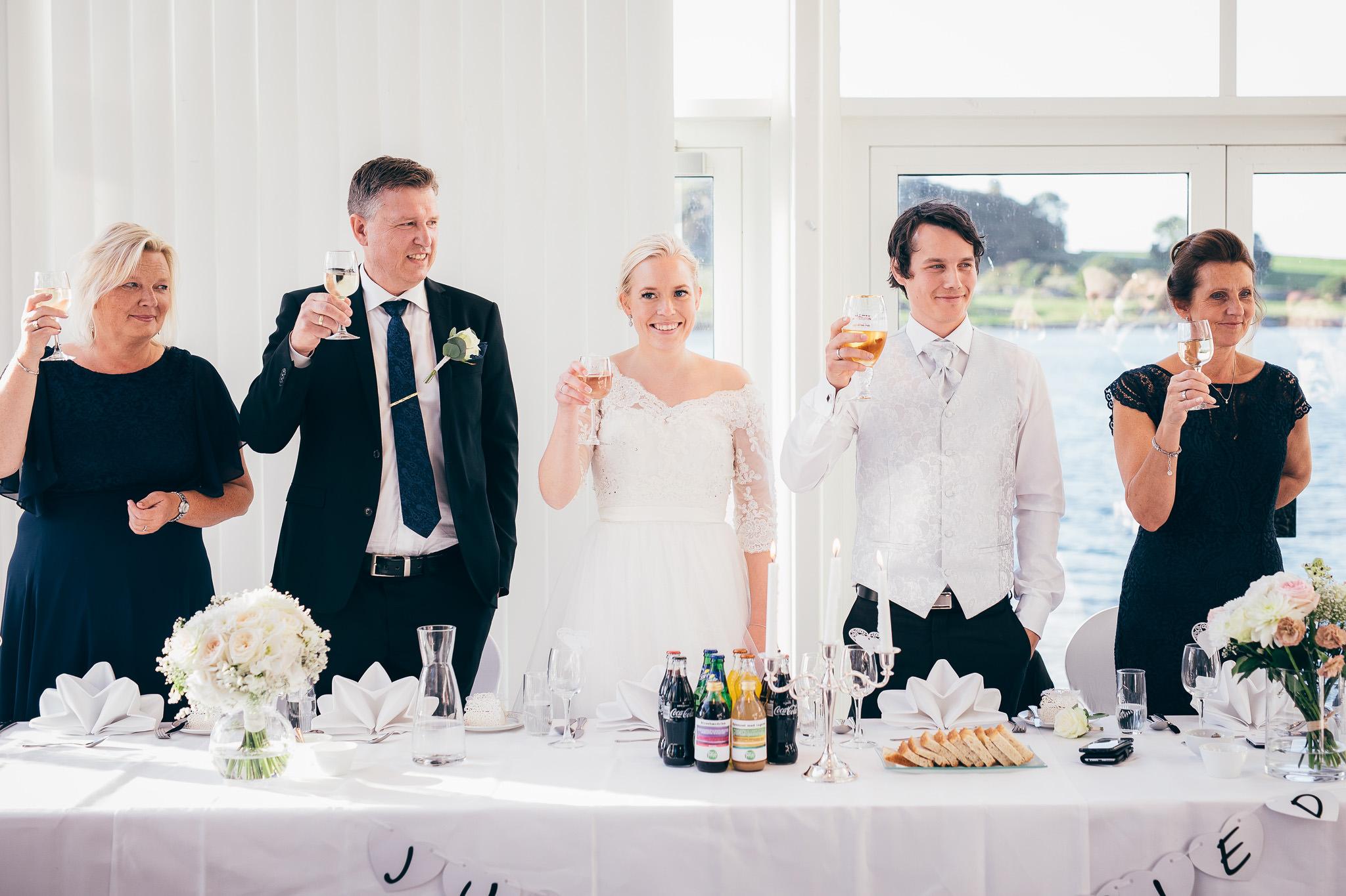 Wedding+Photographer+Norway+Bryllupsfotograf+Casey+Arneson+JT-151.jpg