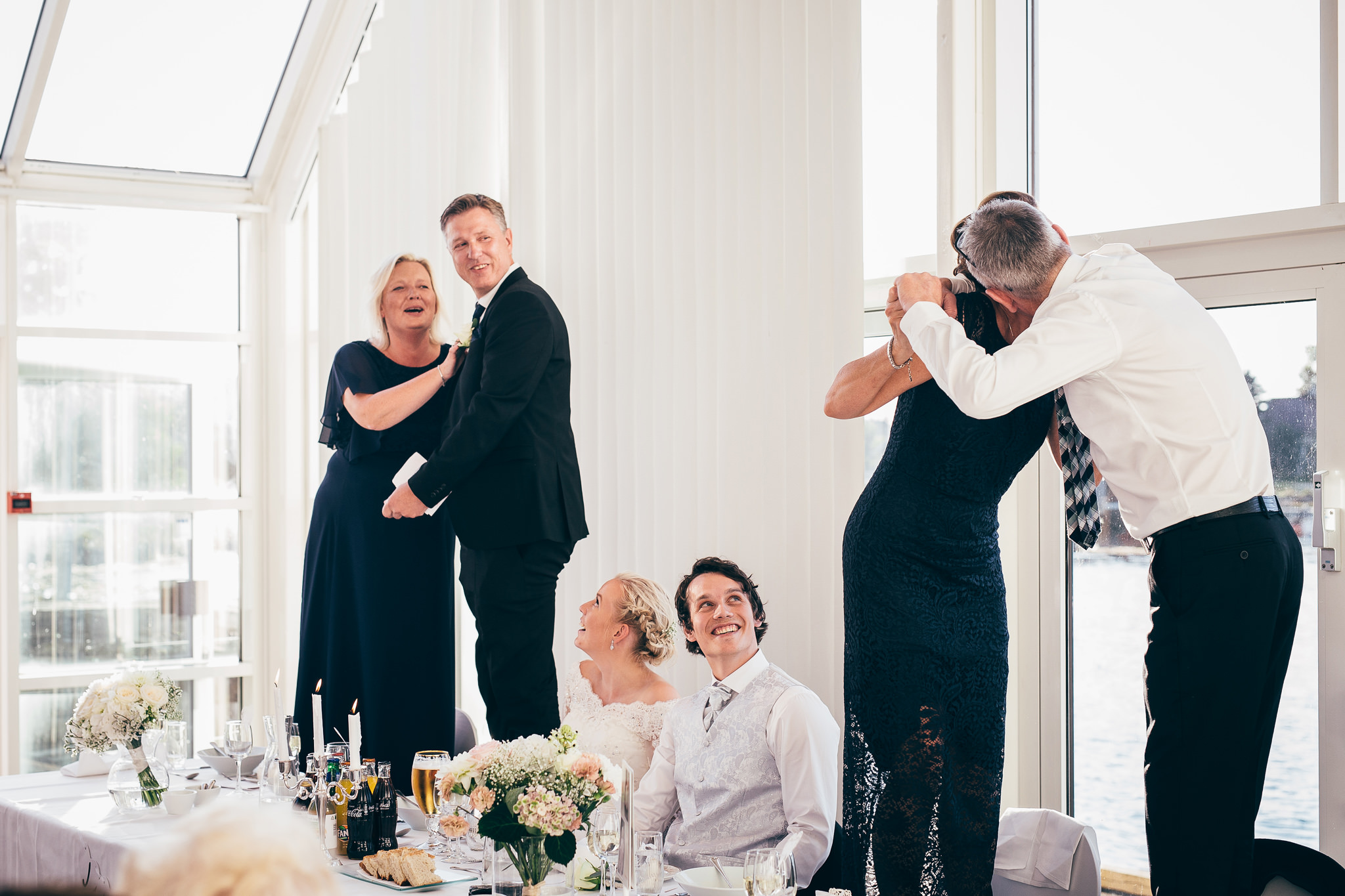 Wedding+Photographer+Norway+Bryllupsfotograf+Casey+Arneson+JT-154.jpg
