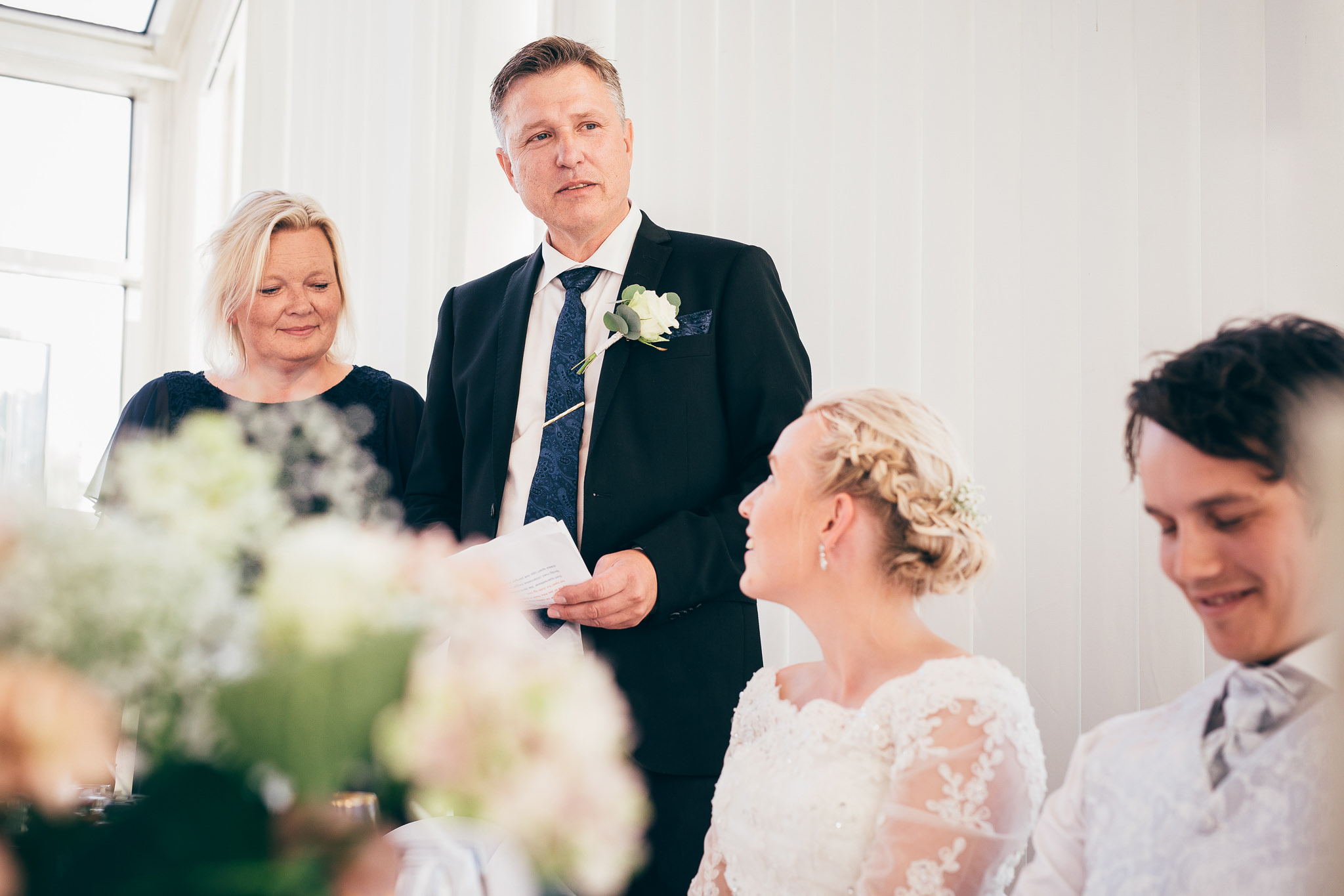 Wedding+Photographer+Norway+Bryllupsfotograf+Casey+Arneson+JT-156.jpg