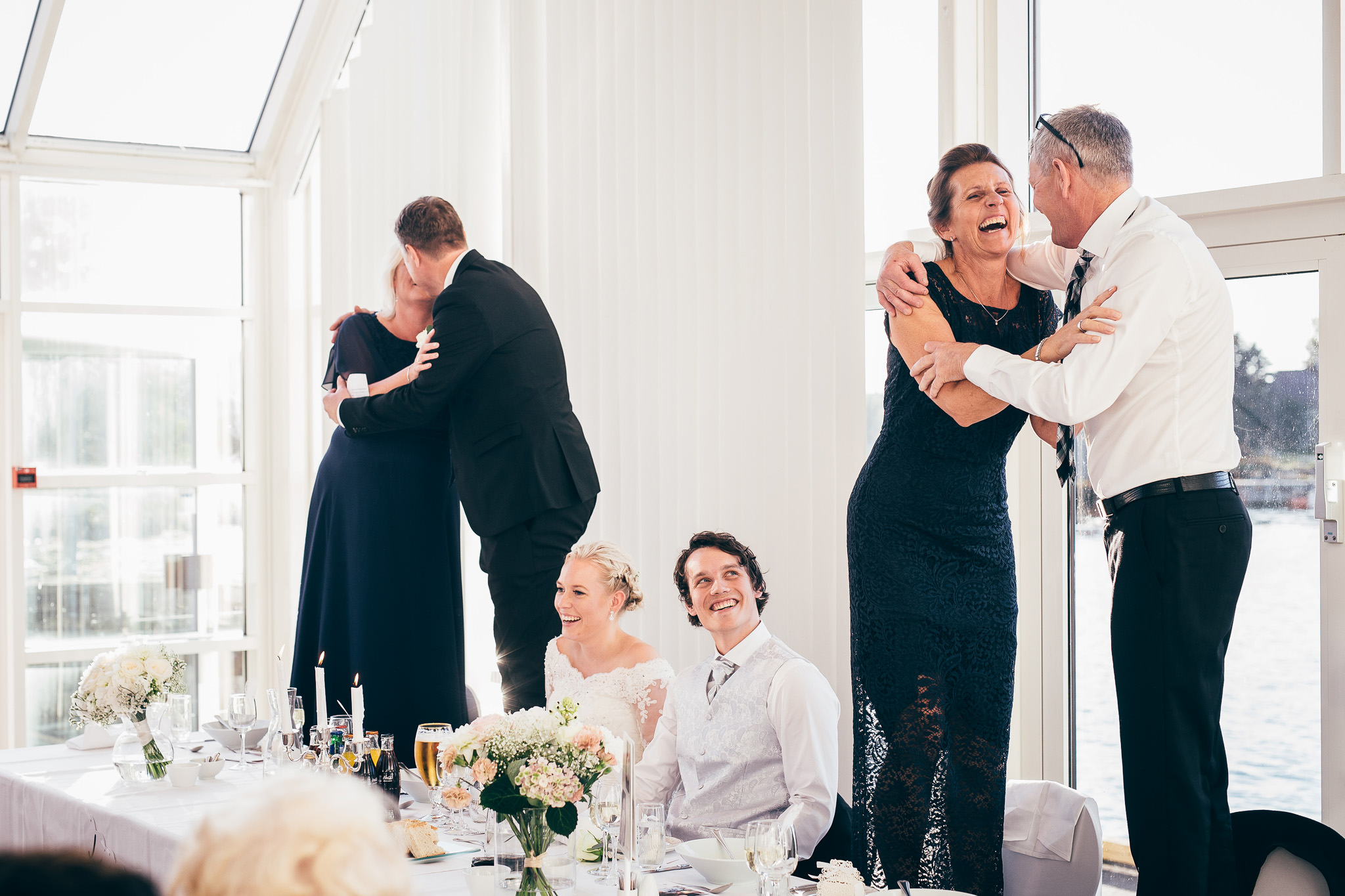 Wedding+Photographer+Norway+Bryllupsfotograf+Casey+Arneson+JT-155.jpg