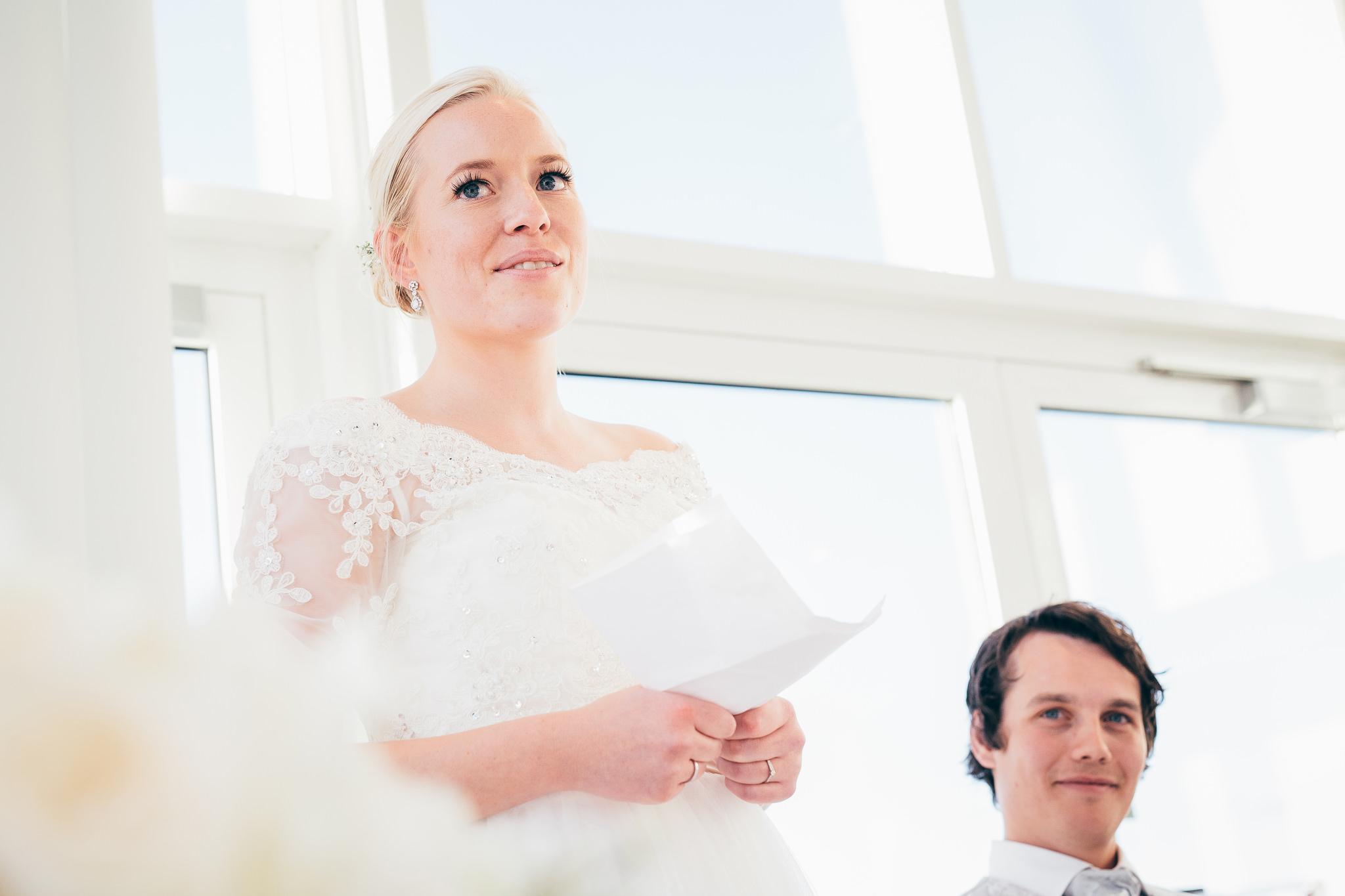 Wedding+Photographer+Norway+Bryllupsfotograf+Casey+Arneson+JT-158.jpg