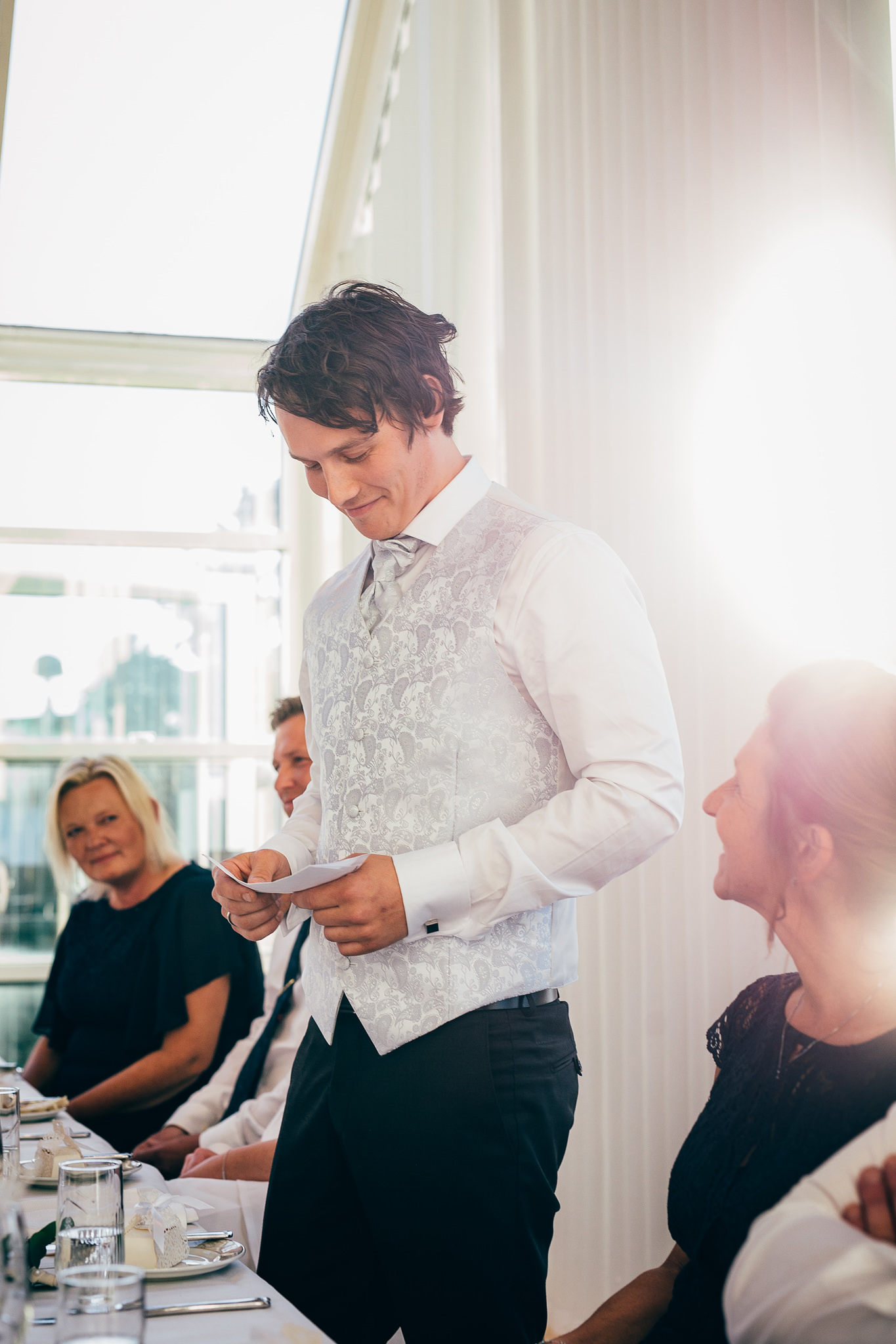 Wedding+Photographer+Norway+Bryllupsfotograf+Casey+Arneson+JT-157.jpg