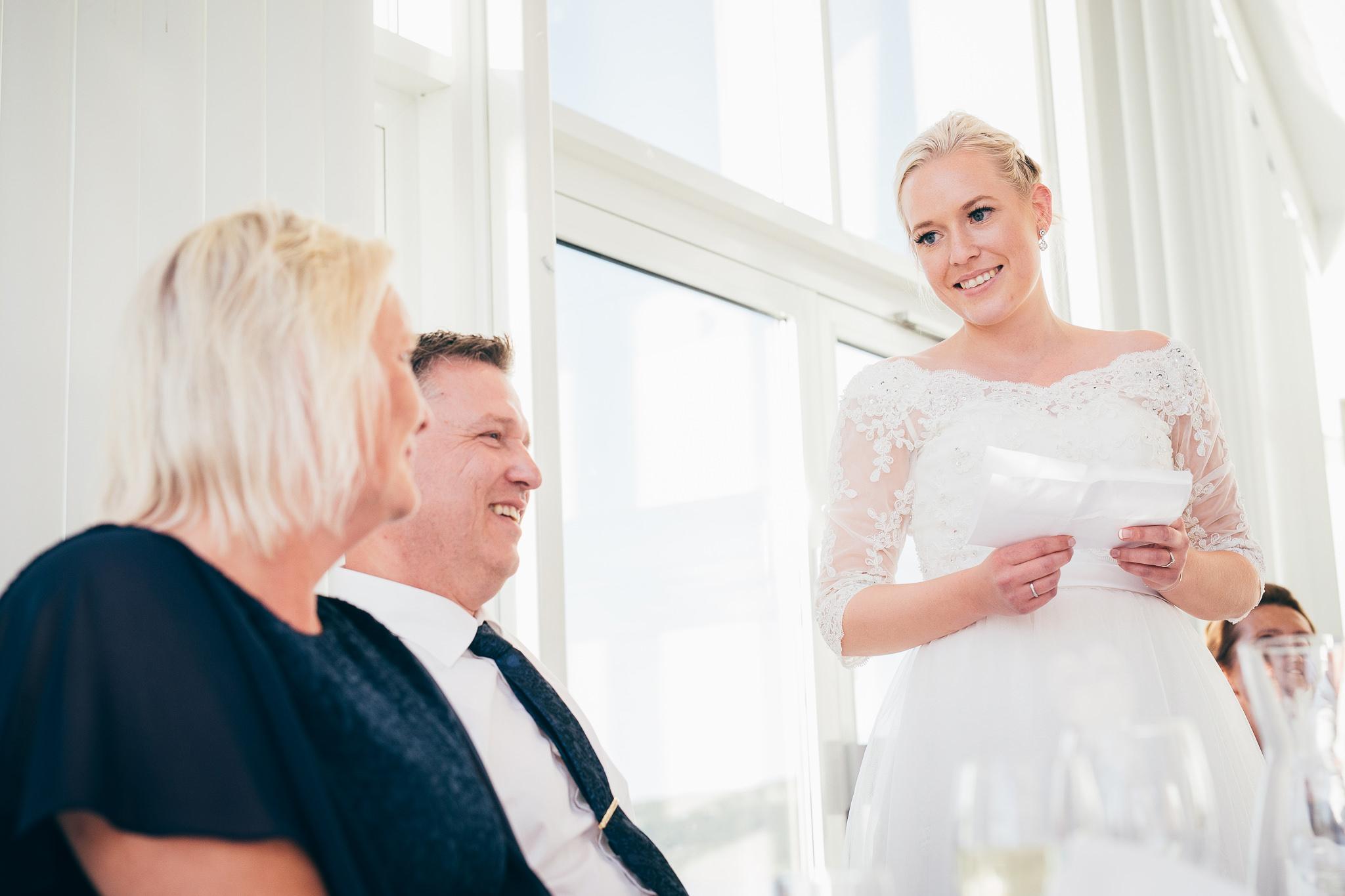 Wedding+Photographer+Norway+Bryllupsfotograf+Casey+Arneson+JT-159.jpg