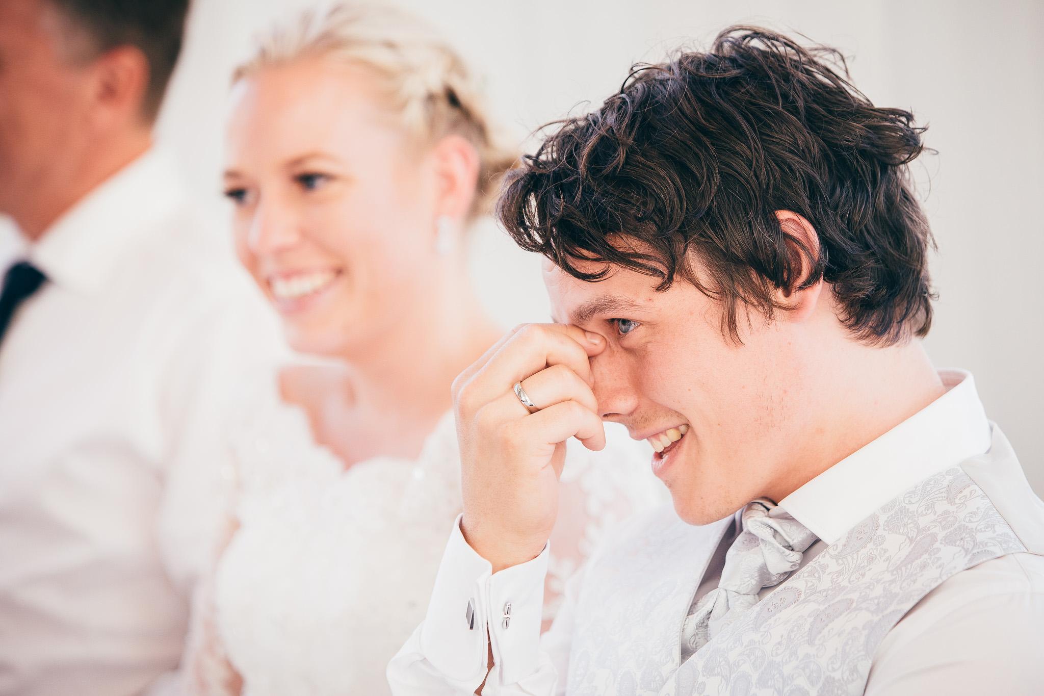 Wedding+Photographer+Norway+Bryllupsfotograf+Casey+Arneson+JT-161.jpg