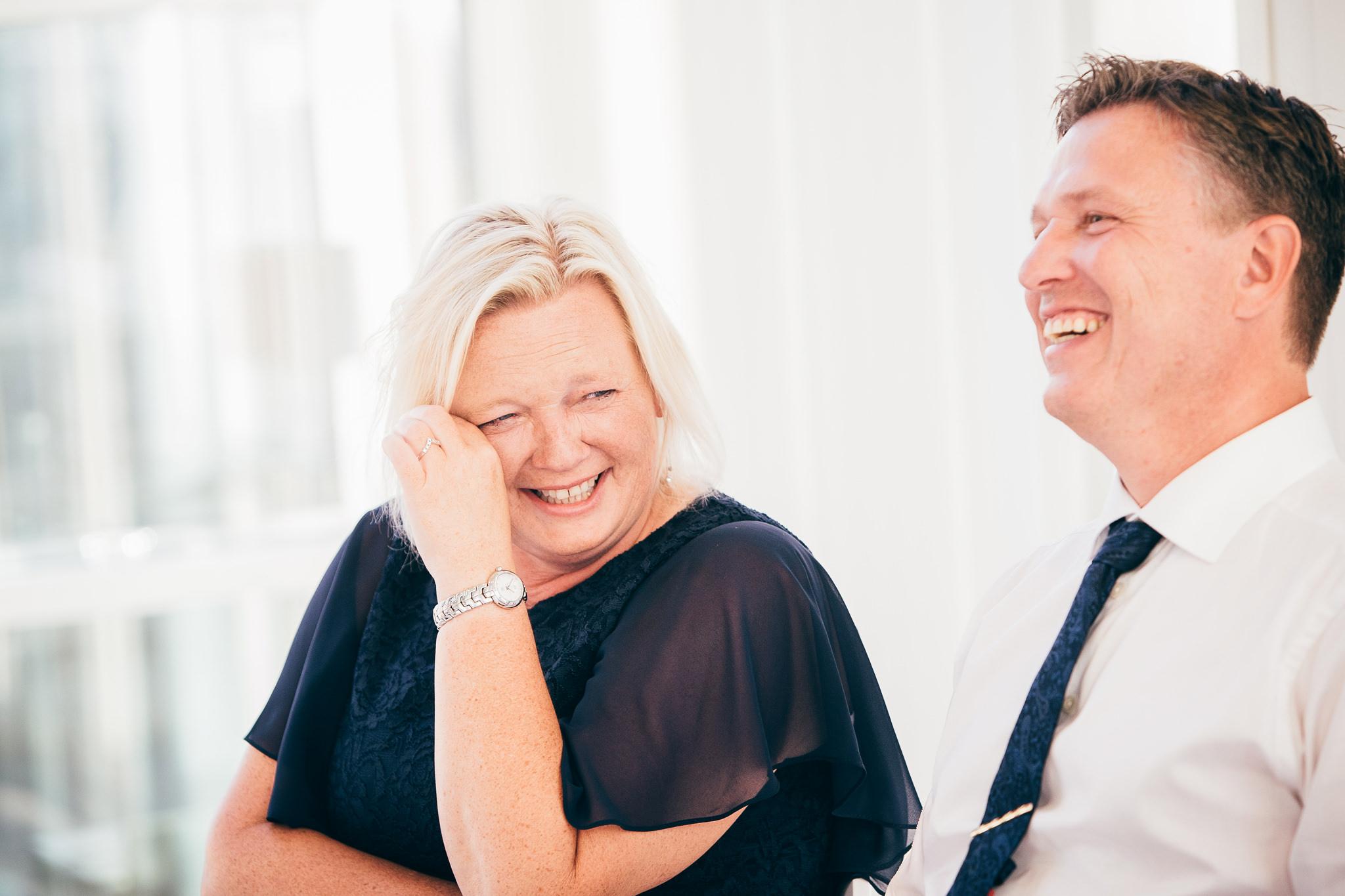 Wedding+Photographer+Norway+Bryllupsfotograf+Casey+Arneson+JT-162.jpg