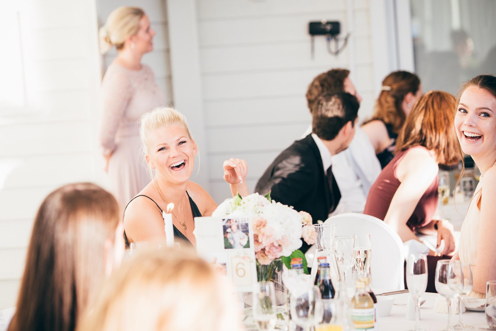 Wedding+Photographer+Norway+Bryllupsfotograf+Casey+Arneson+JT-163.jpg