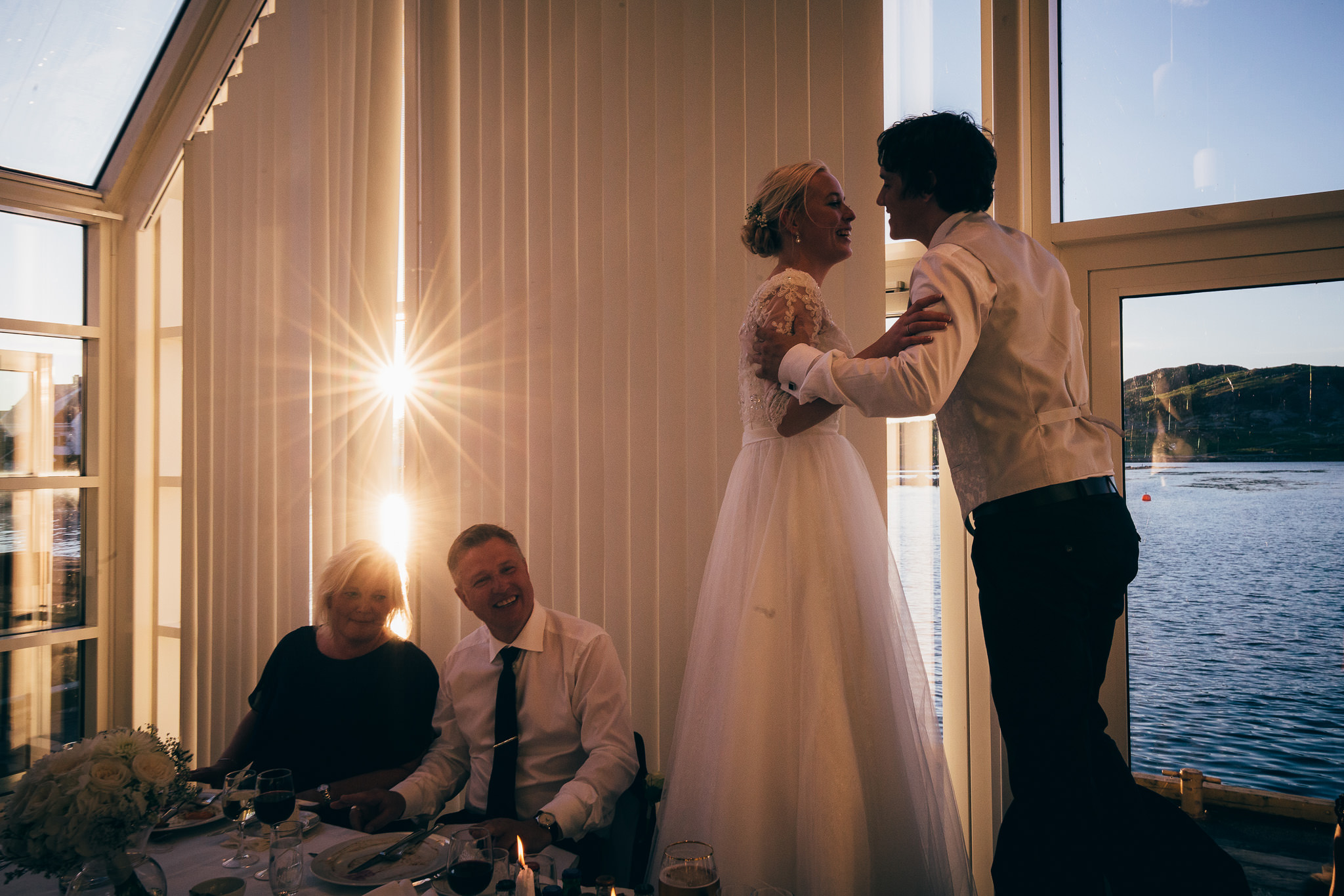 Wedding+Photographer+Norway+Bryllupsfotograf+Casey+Arneson+JT-169.jpg