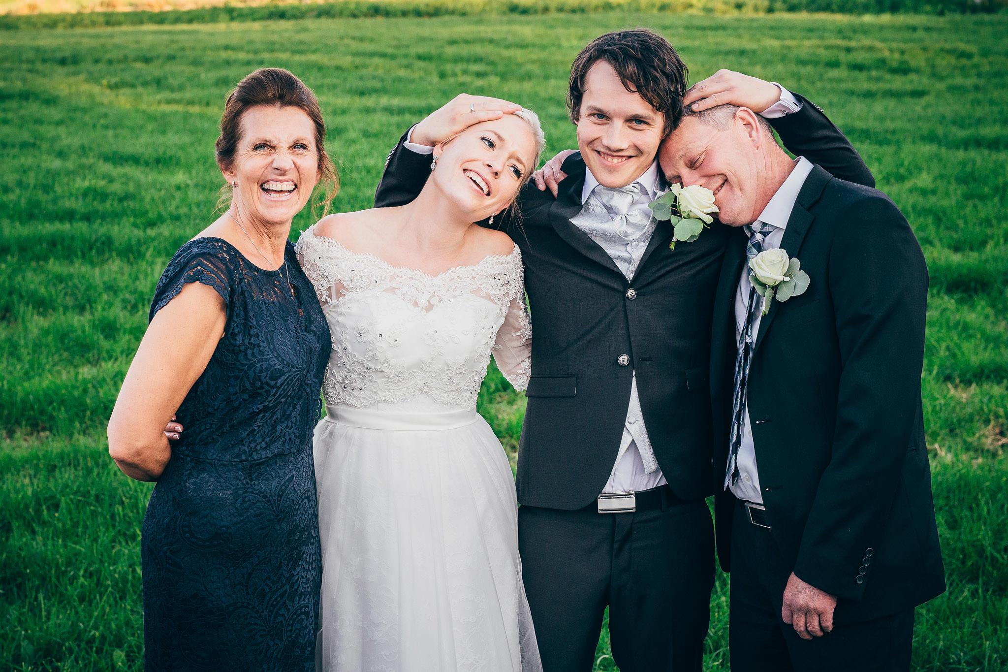 Wedding+Photographer+Norway+Bryllupsfotograf+Casey+Arneson+JT-170.jpg