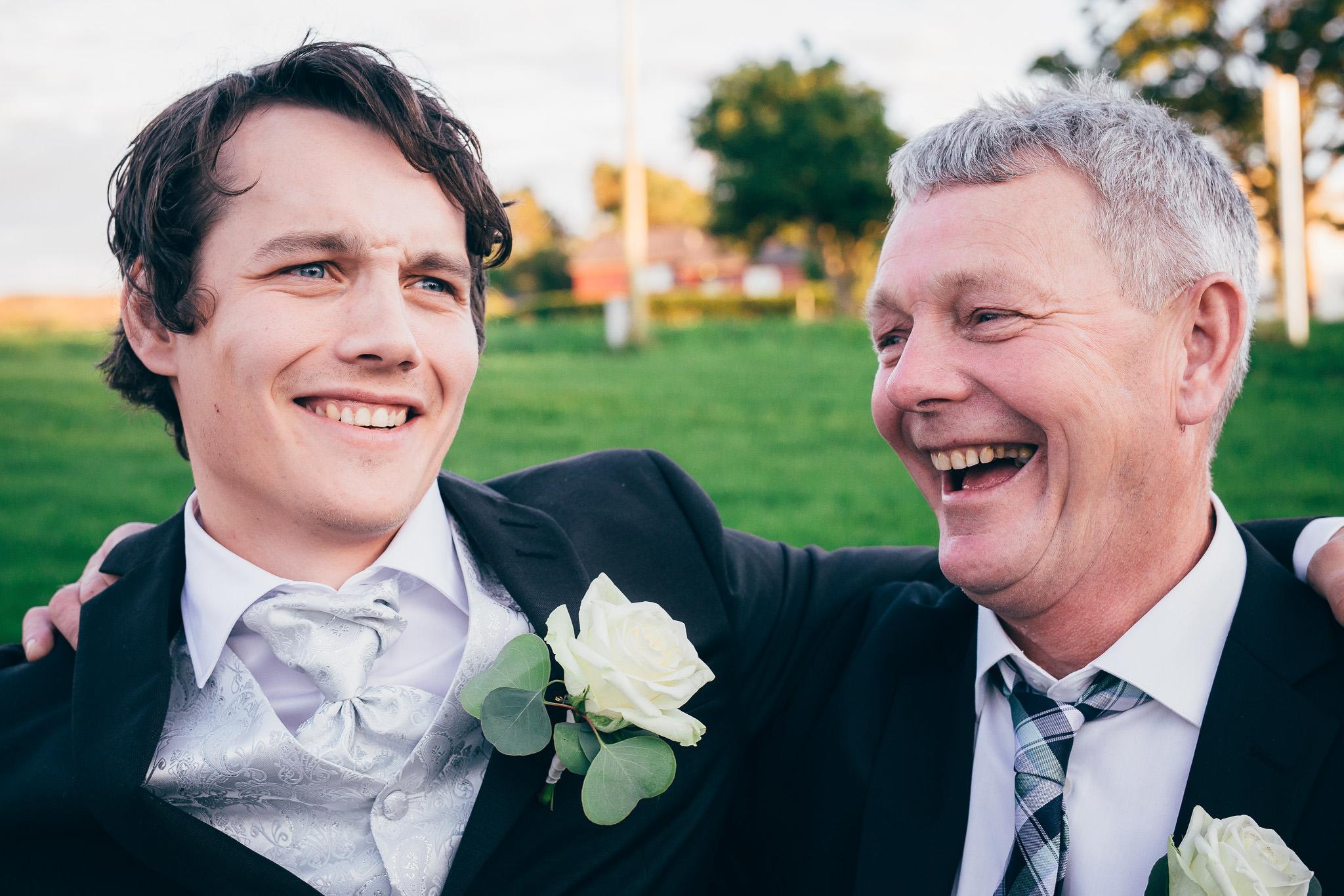 Wedding+Photographer+Norway+Bryllupsfotograf+Casey+Arneson+JT-172.jpg