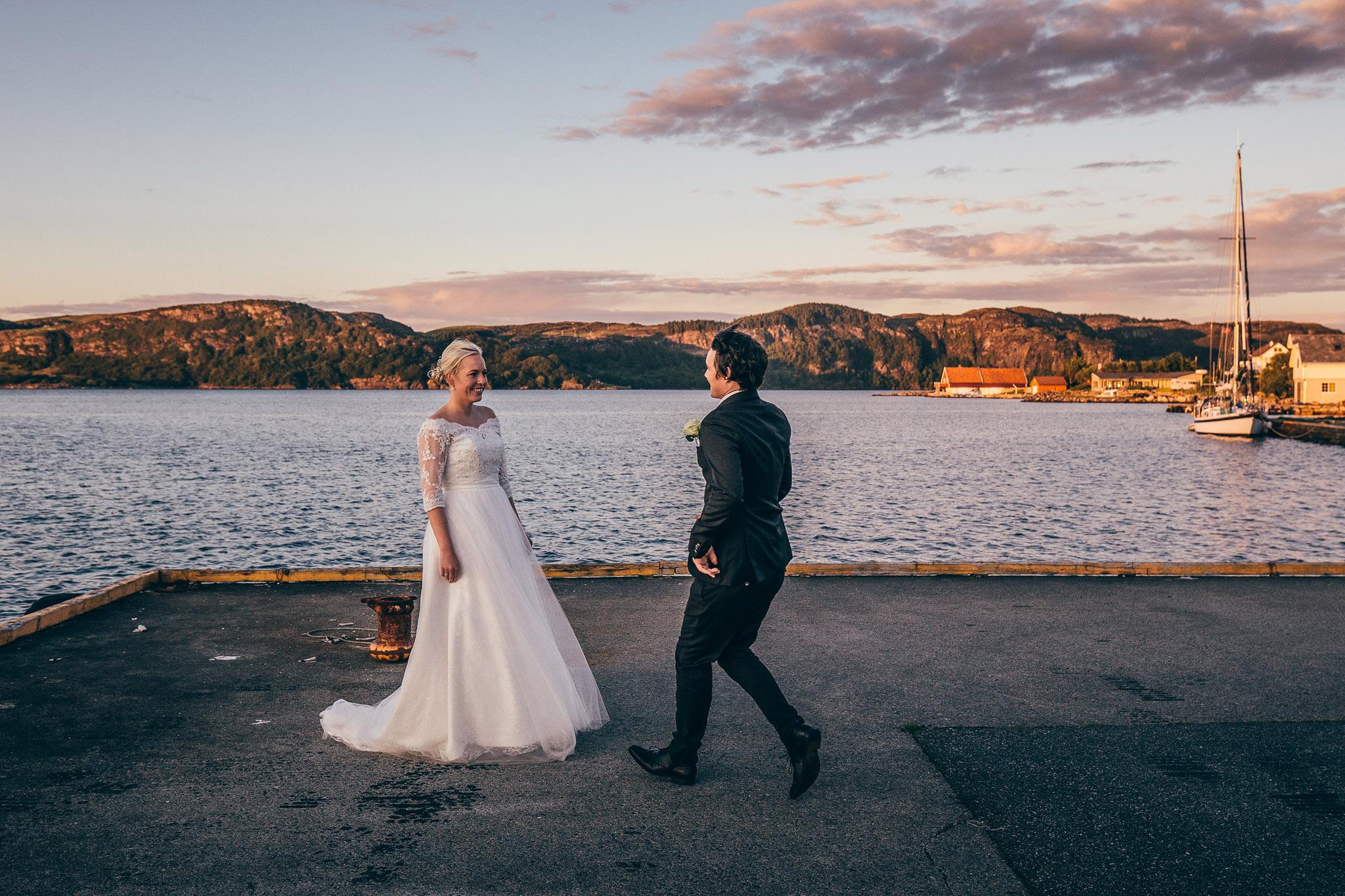 Wedding+Photographer+Norway+Bryllupsfotograf+Casey+Arneson+JT-175.jpg