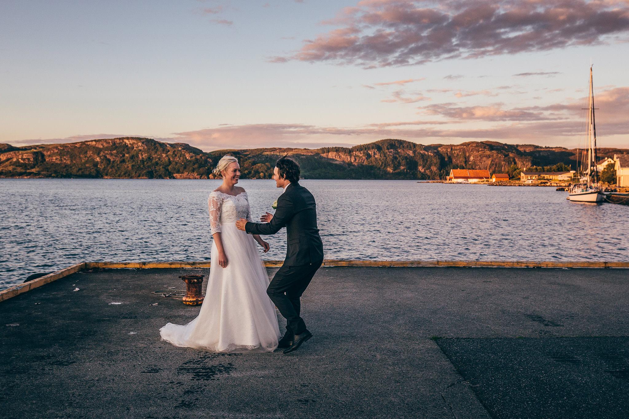 Wedding+Photographer+Norway+Bryllupsfotograf+Casey+Arneson+JT-176.jpg