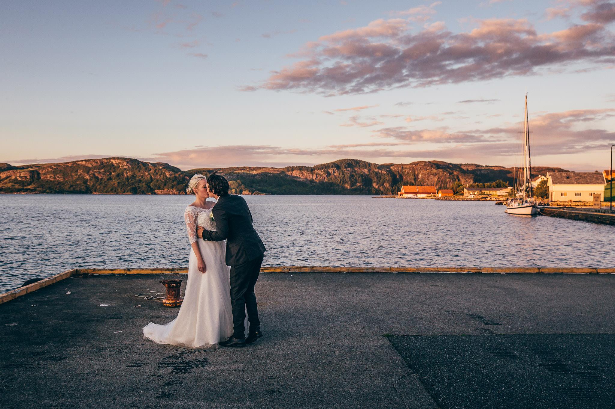 Wedding+Photographer+Norway+Bryllupsfotograf+Casey+Arneson+JT-177.jpg