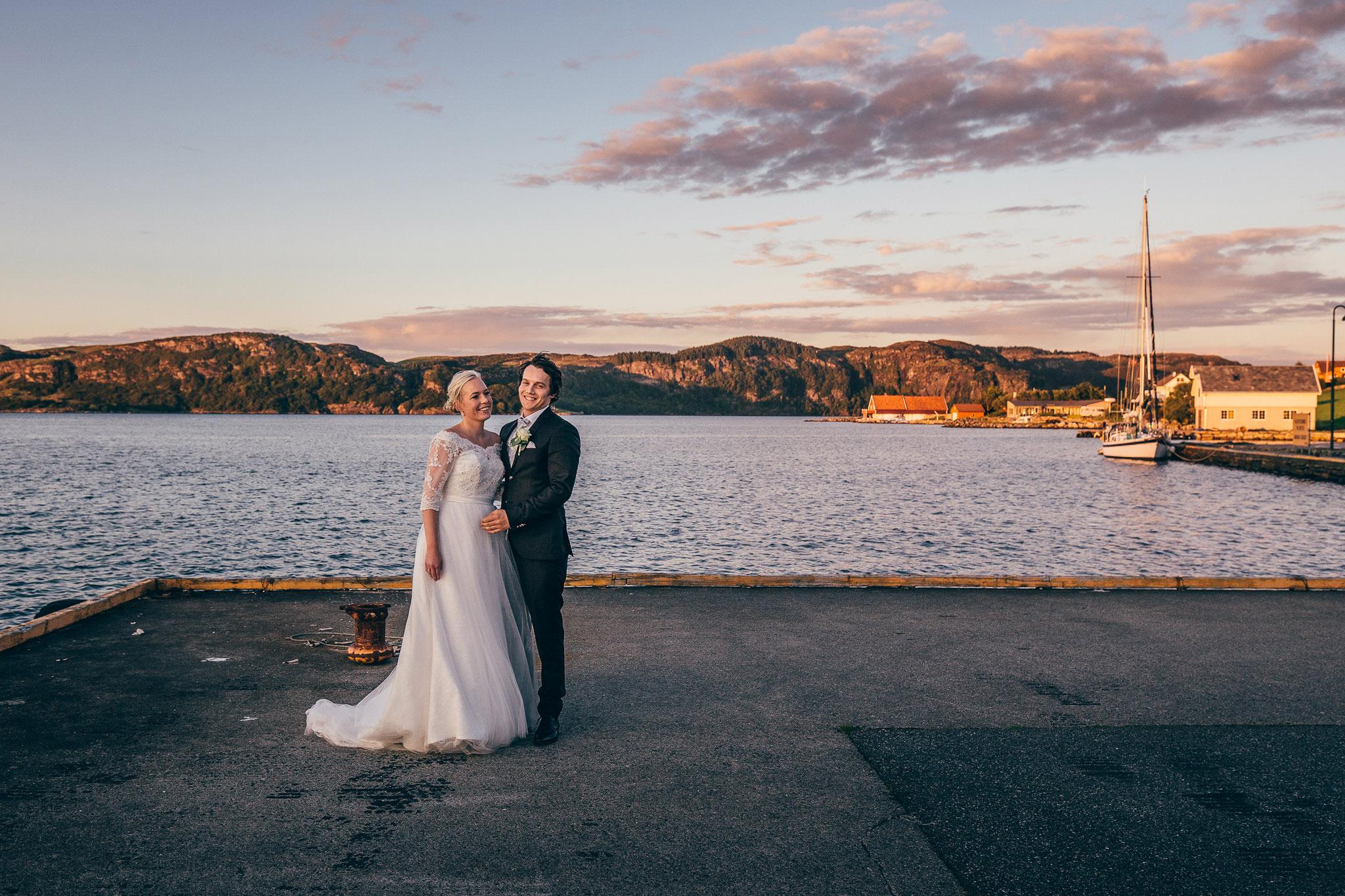 Wedding+Photographer+Norway+Bryllupsfotograf+Casey+Arneson+JT-178.jpg