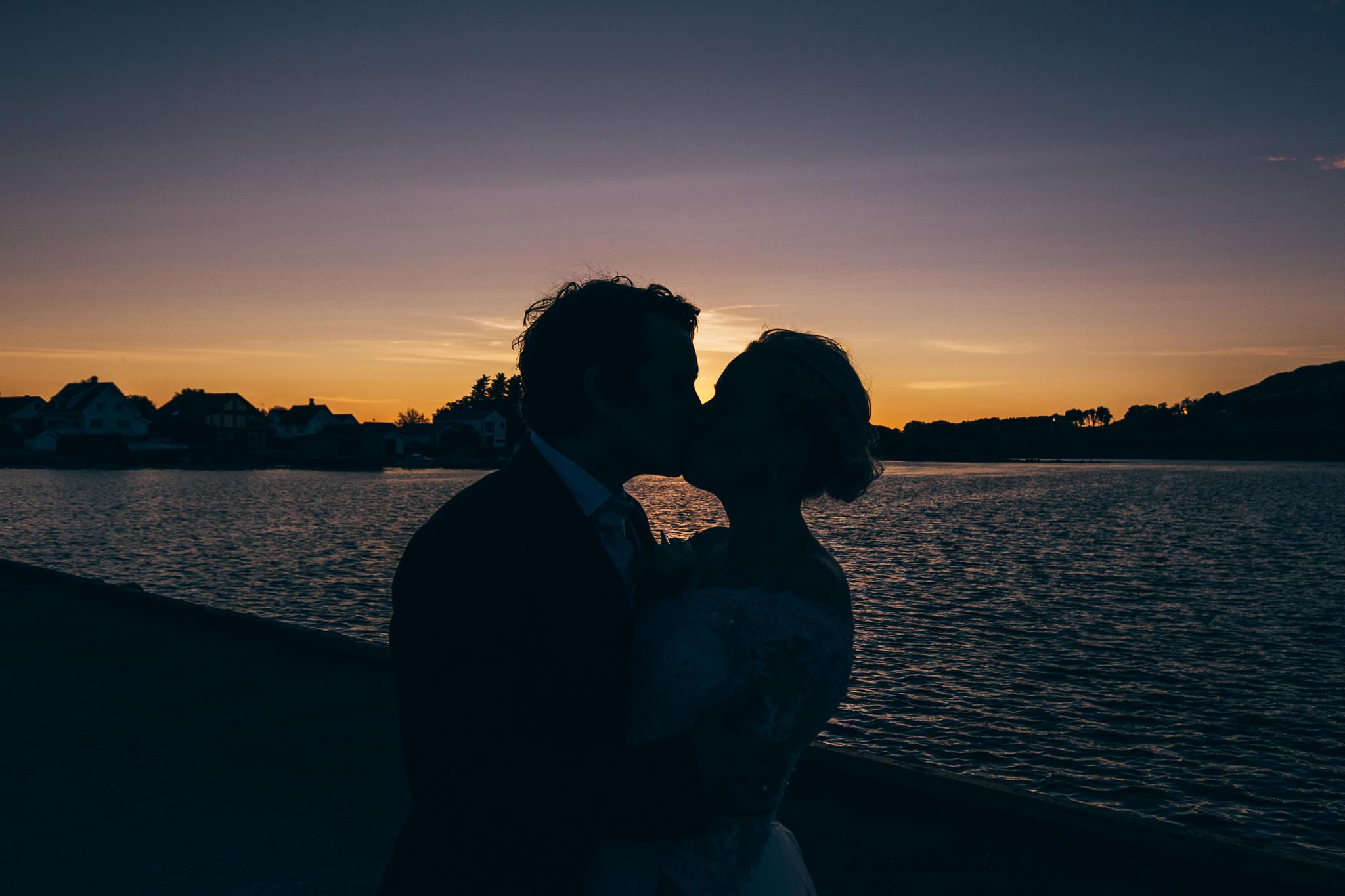 Wedding+Photographer+Norway+Bryllupsfotograf+Casey+Arneson+JT-179.jpg