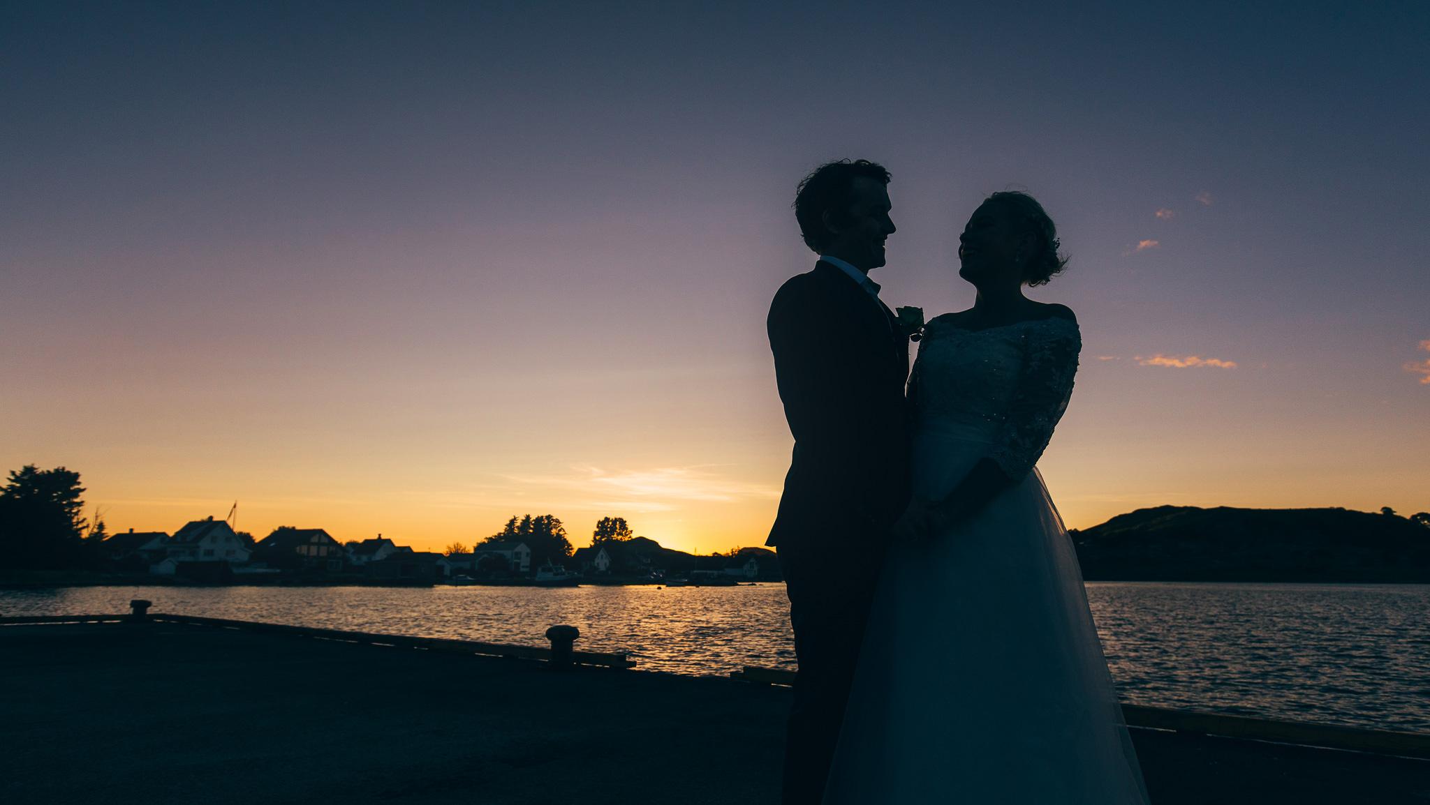 Wedding+Photographer+Norway+Bryllupsfotograf+Casey+Arneson+JT-180.jpg