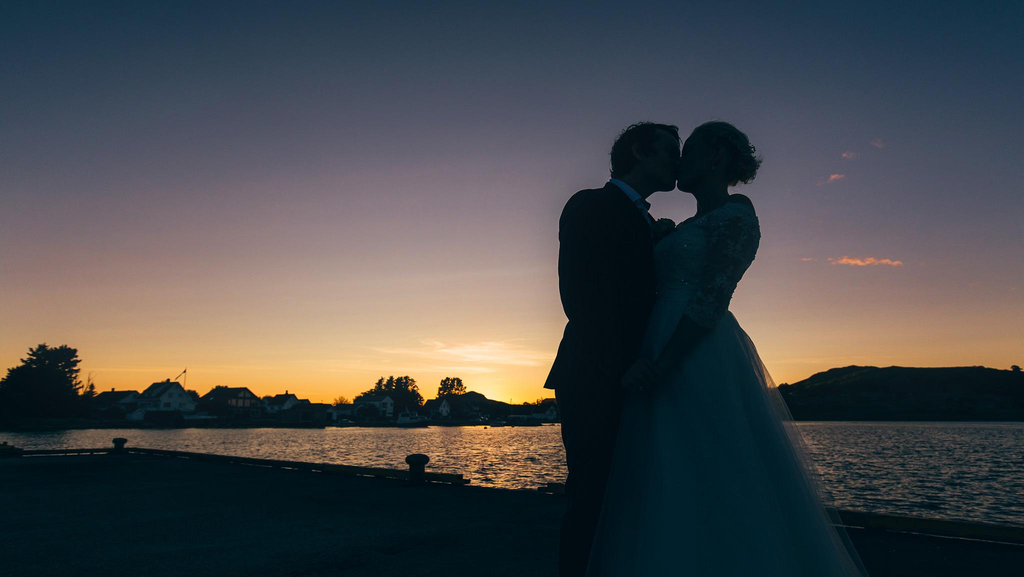 Wedding+Photographer+Norway+Bryllupsfotograf+Casey+Arneson+JT-181.jpg