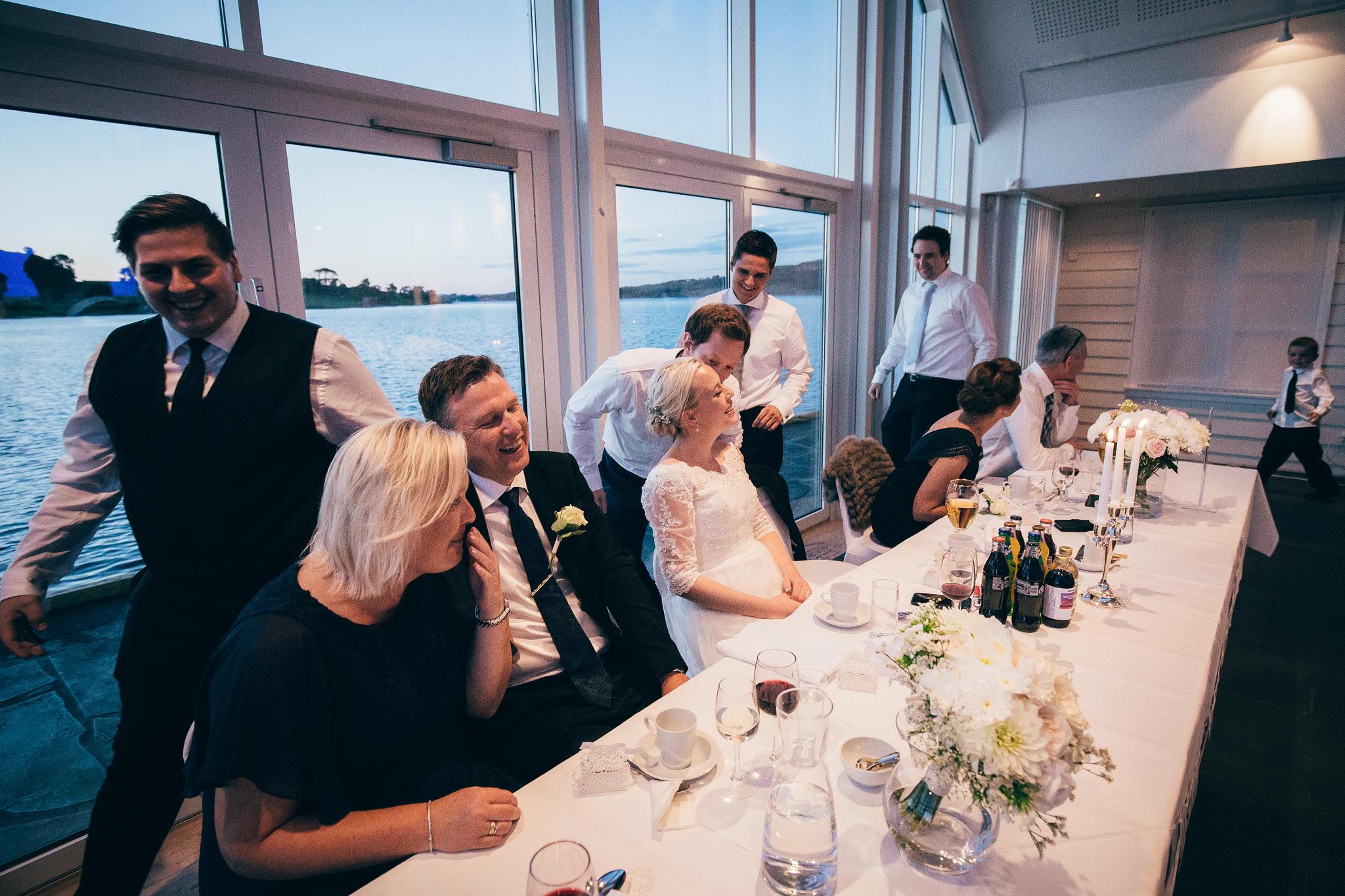 Wedding+Photographer+Norway+Bryllupsfotograf+Casey+Arneson+JT-184.jpg