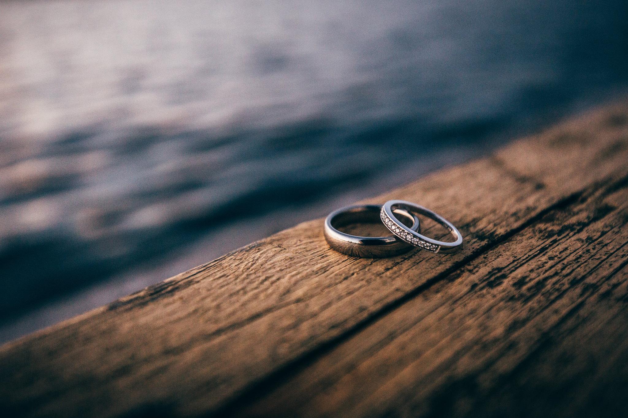 Wedding+Photographer+Norway+Bryllupsfotograf+Casey+Arneson+JT-185.jpg