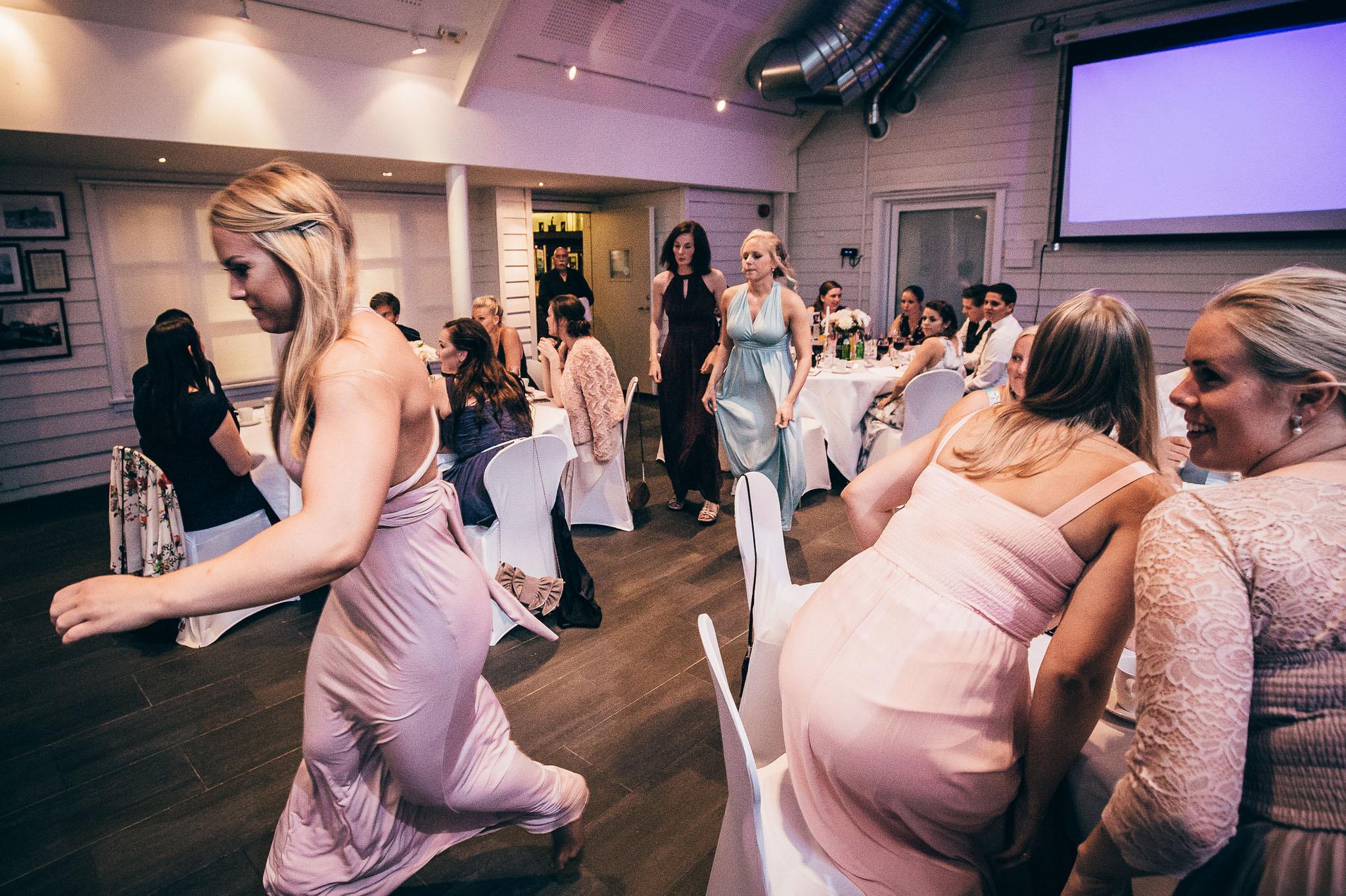 Wedding+Photographer+Norway+Bryllupsfotograf+Casey+Arneson+JT-186.jpg