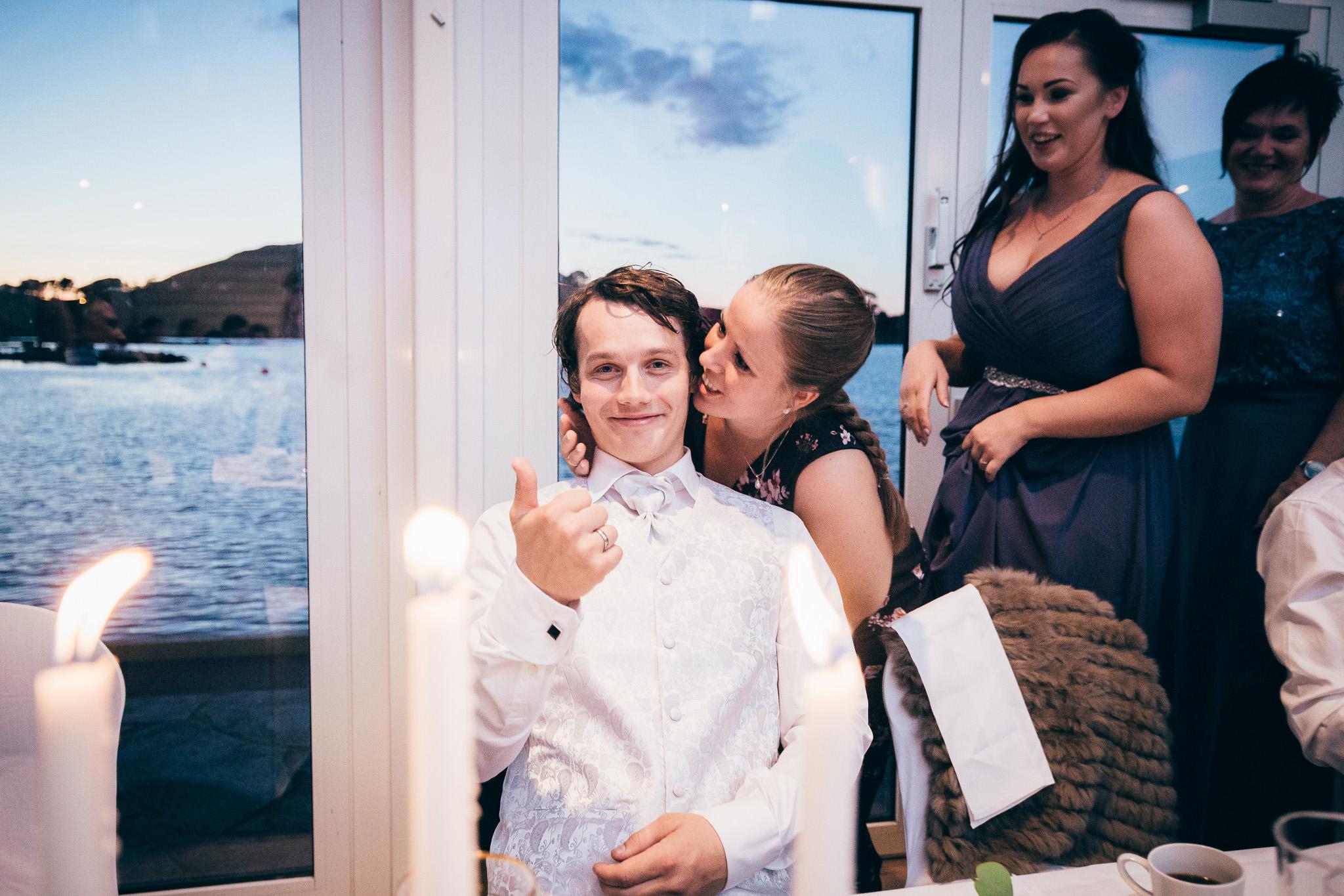Wedding+Photographer+Norway+Bryllupsfotograf+Casey+Arneson+JT-187.jpg