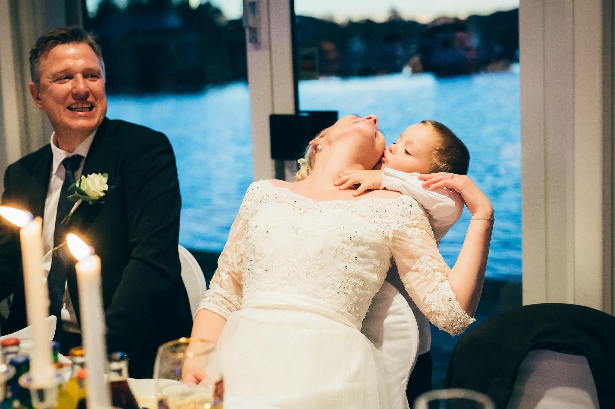 Wedding+Photographer+Norway+Bryllupsfotograf+Casey+Arneson+JT-188.jpg
