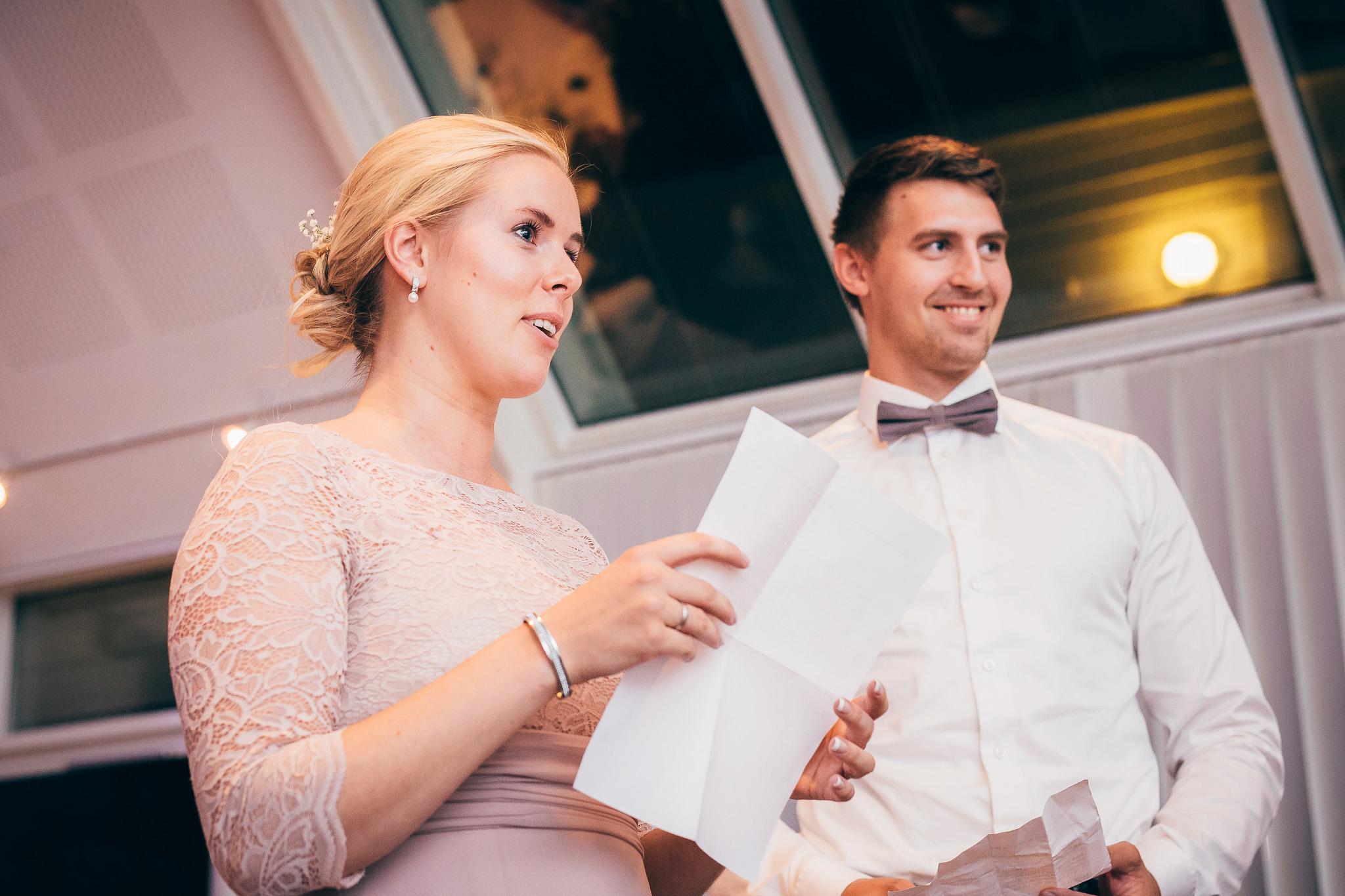 Wedding+Photographer+Norway+Bryllupsfotograf+Casey+Arneson+JT-190.jpg