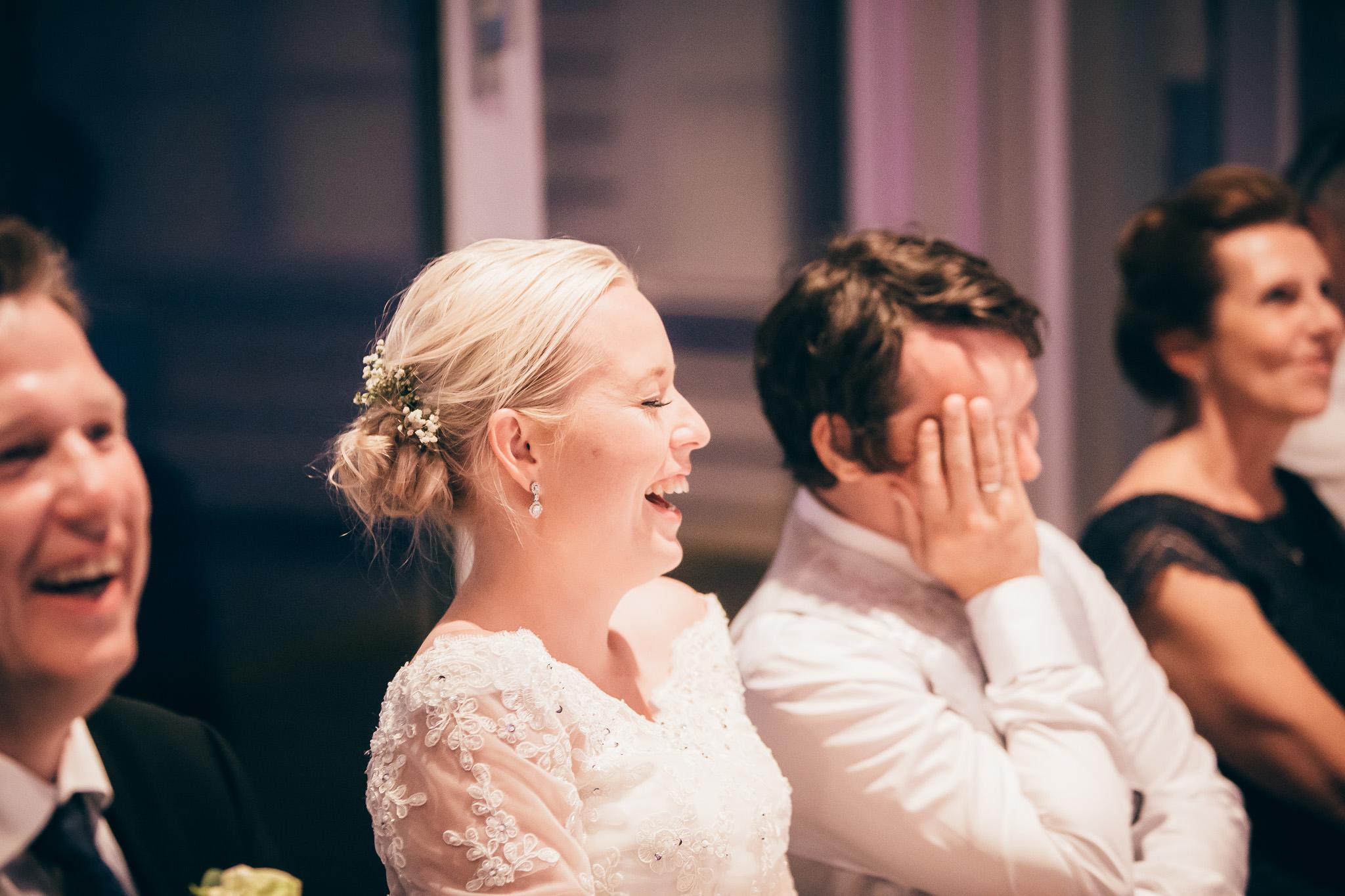 Wedding+Photographer+Norway+Bryllupsfotograf+Casey+Arneson+JT-191.jpg