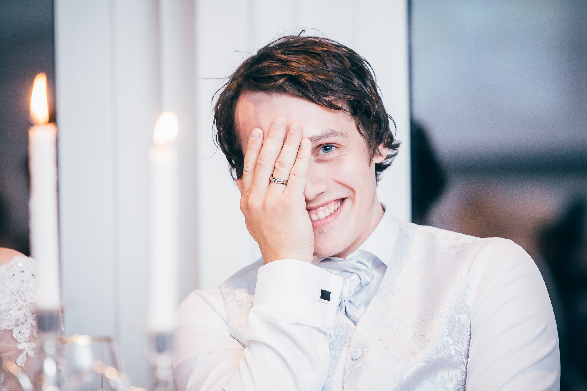 Wedding+Photographer+Norway+Bryllupsfotograf+Casey+Arneson+JT-192.jpg