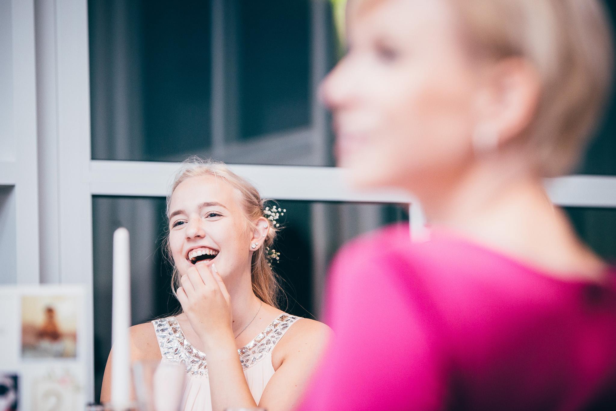 Wedding+Photographer+Norway+Bryllupsfotograf+Casey+Arneson+JT-194.jpg