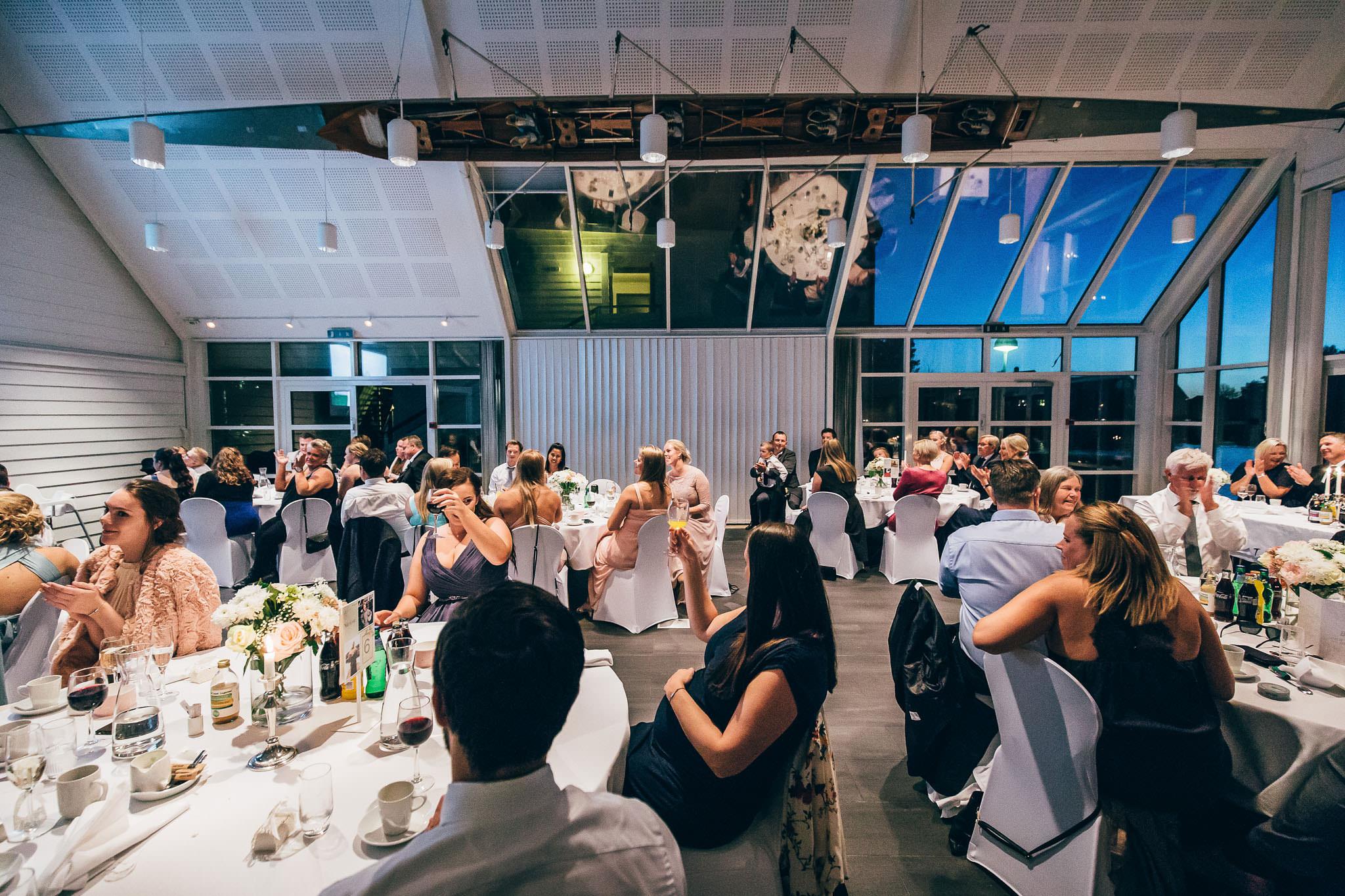 Wedding+Photographer+Norway+Bryllupsfotograf+Casey+Arneson+JT-195.jpg