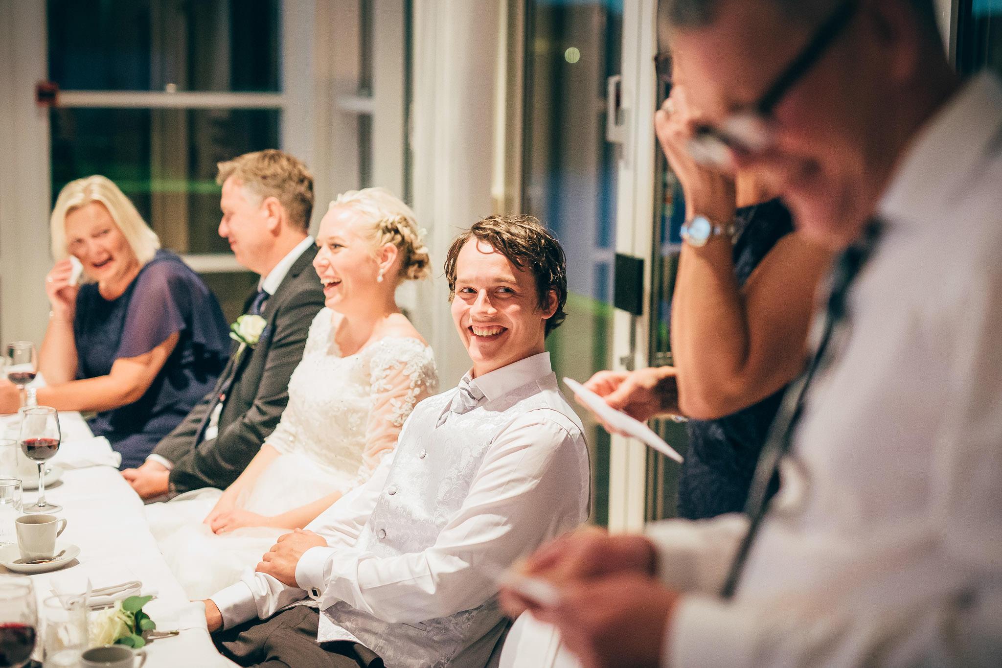Wedding+Photographer+Norway+Bryllupsfotograf+Casey+Arneson+JT-196.jpg