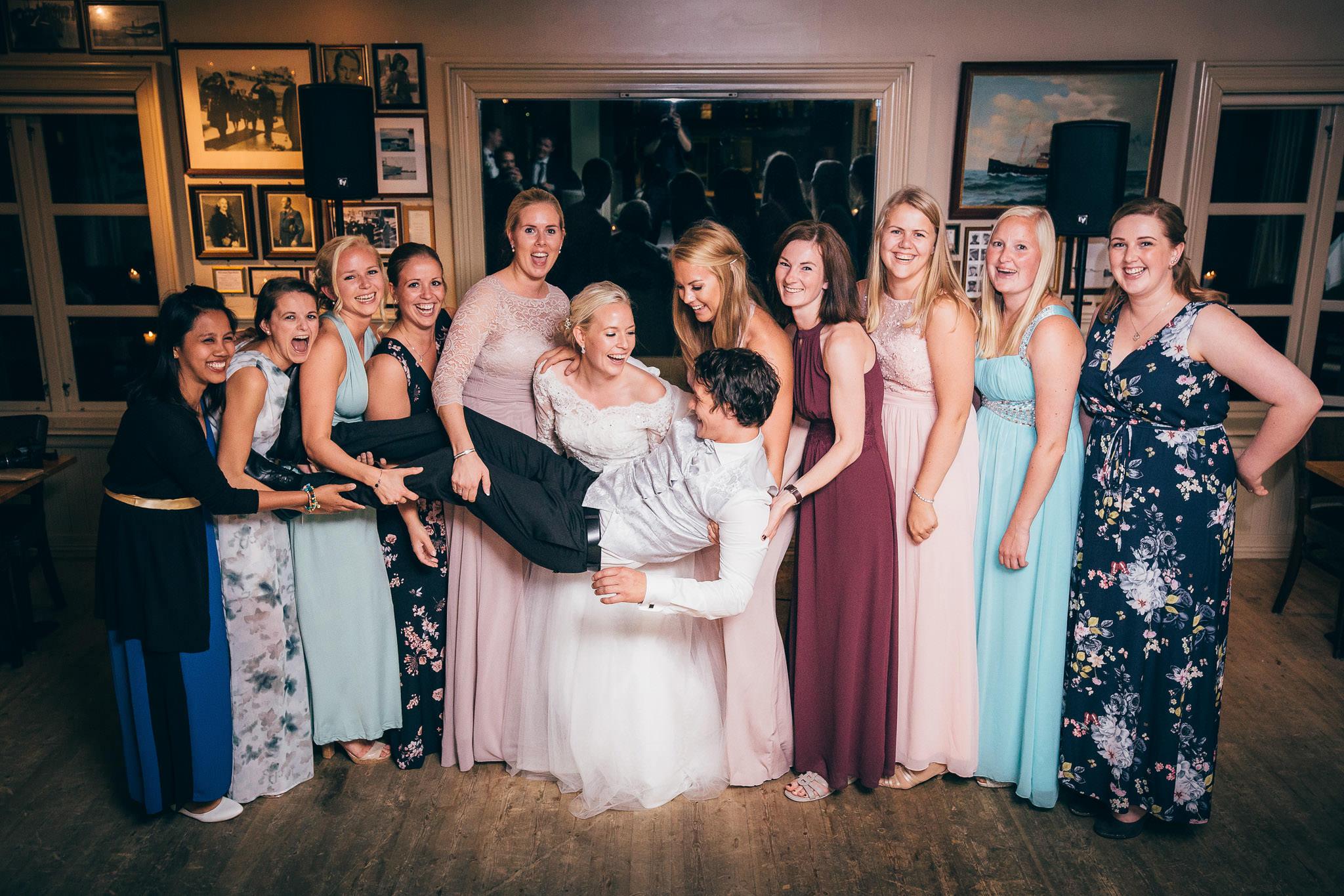 Wedding+Photographer+Norway+Bryllupsfotograf+Casey+Arneson+JT-198.jpg