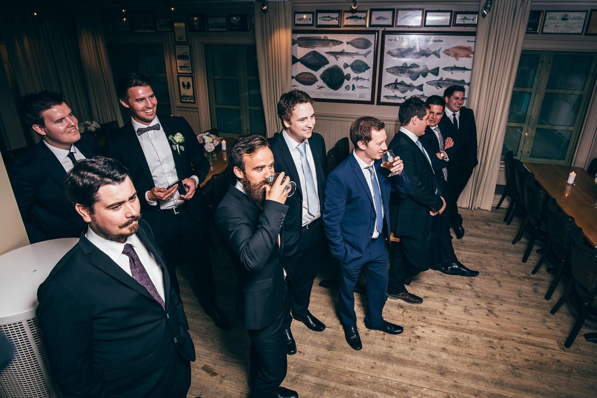 Wedding+Photographer+Norway+Bryllupsfotograf+Casey+Arneson+JT-199.jpg