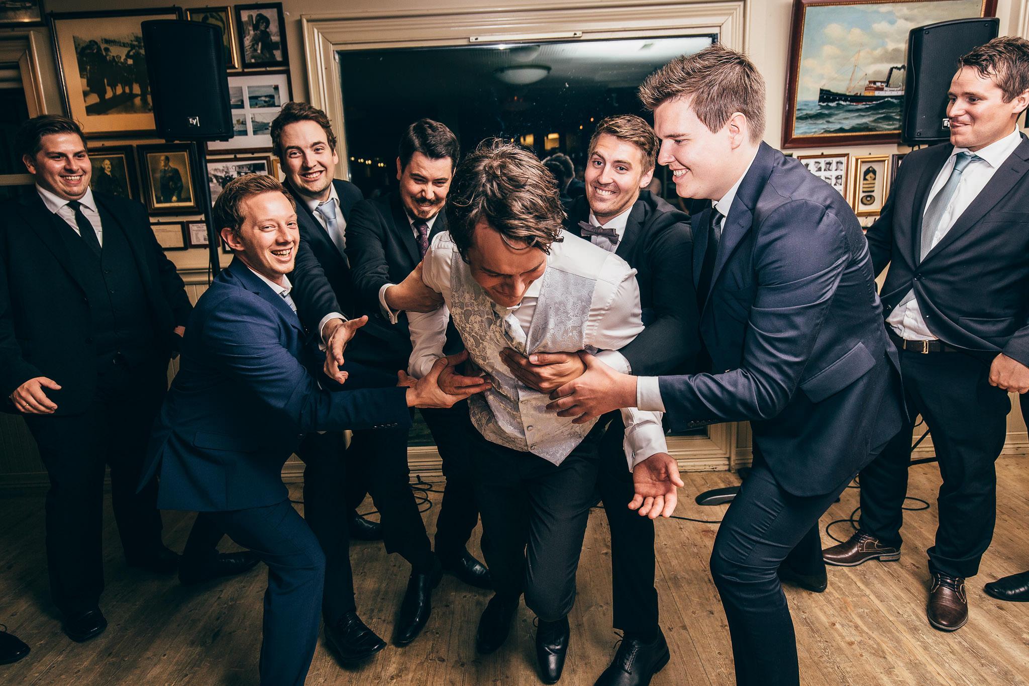 Wedding+Photographer+Norway+Bryllupsfotograf+Casey+Arneson+JT-200.jpg