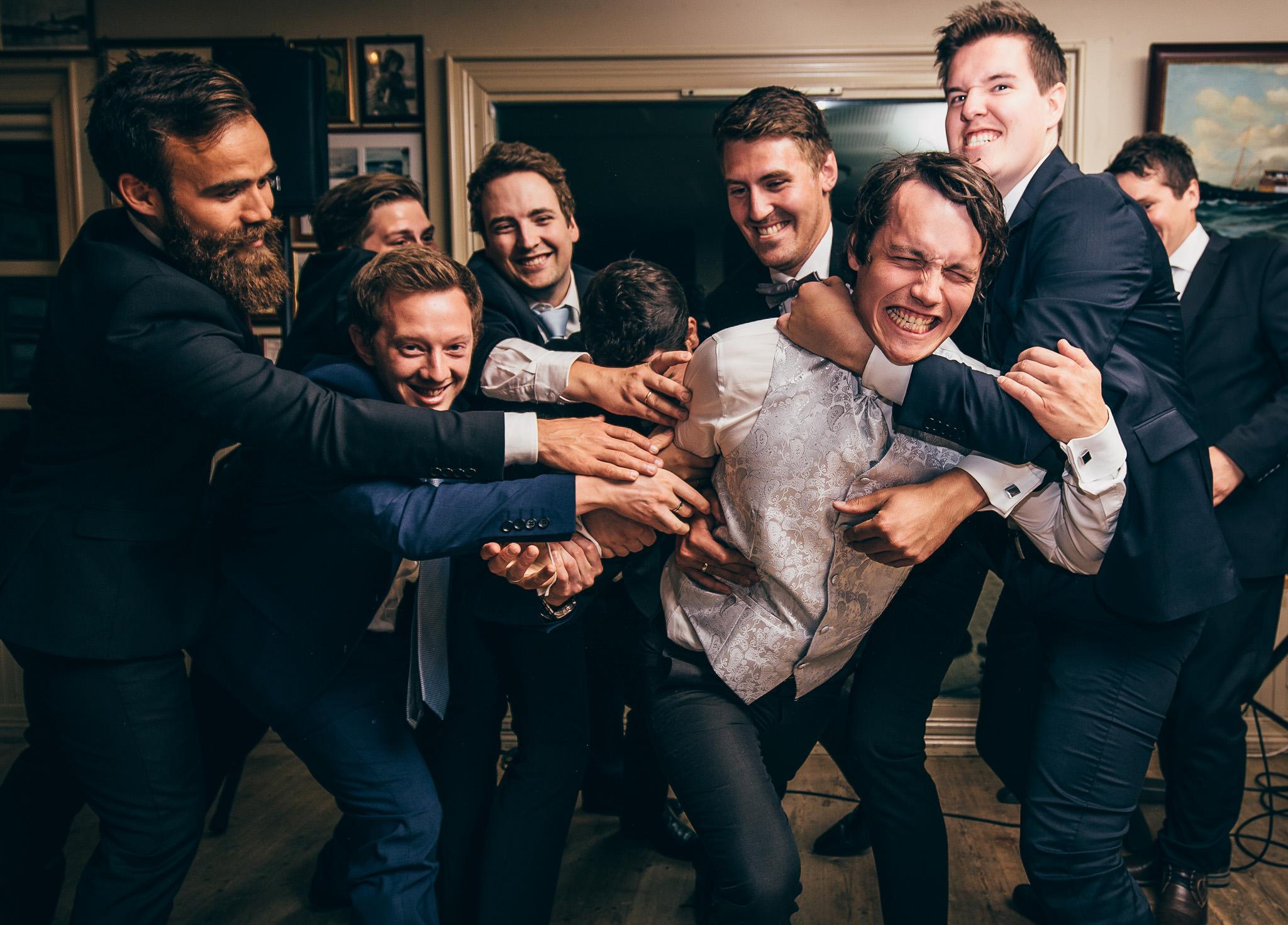 Wedding+Photographer+Norway+Bryllupsfotograf+Casey+Arneson+JT-201.jpg