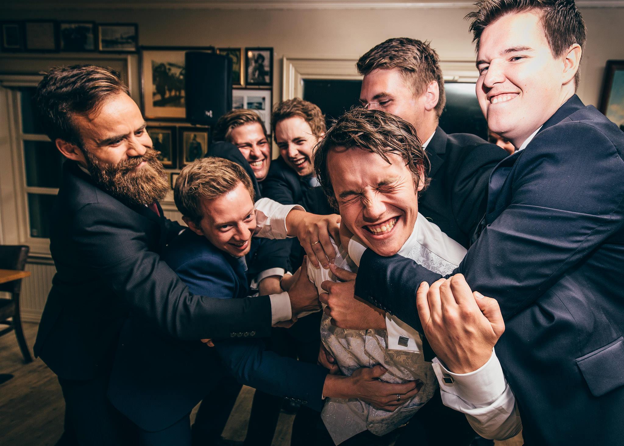 Wedding+Photographer+Norway+Bryllupsfotograf+Casey+Arneson+JT-202.jpg