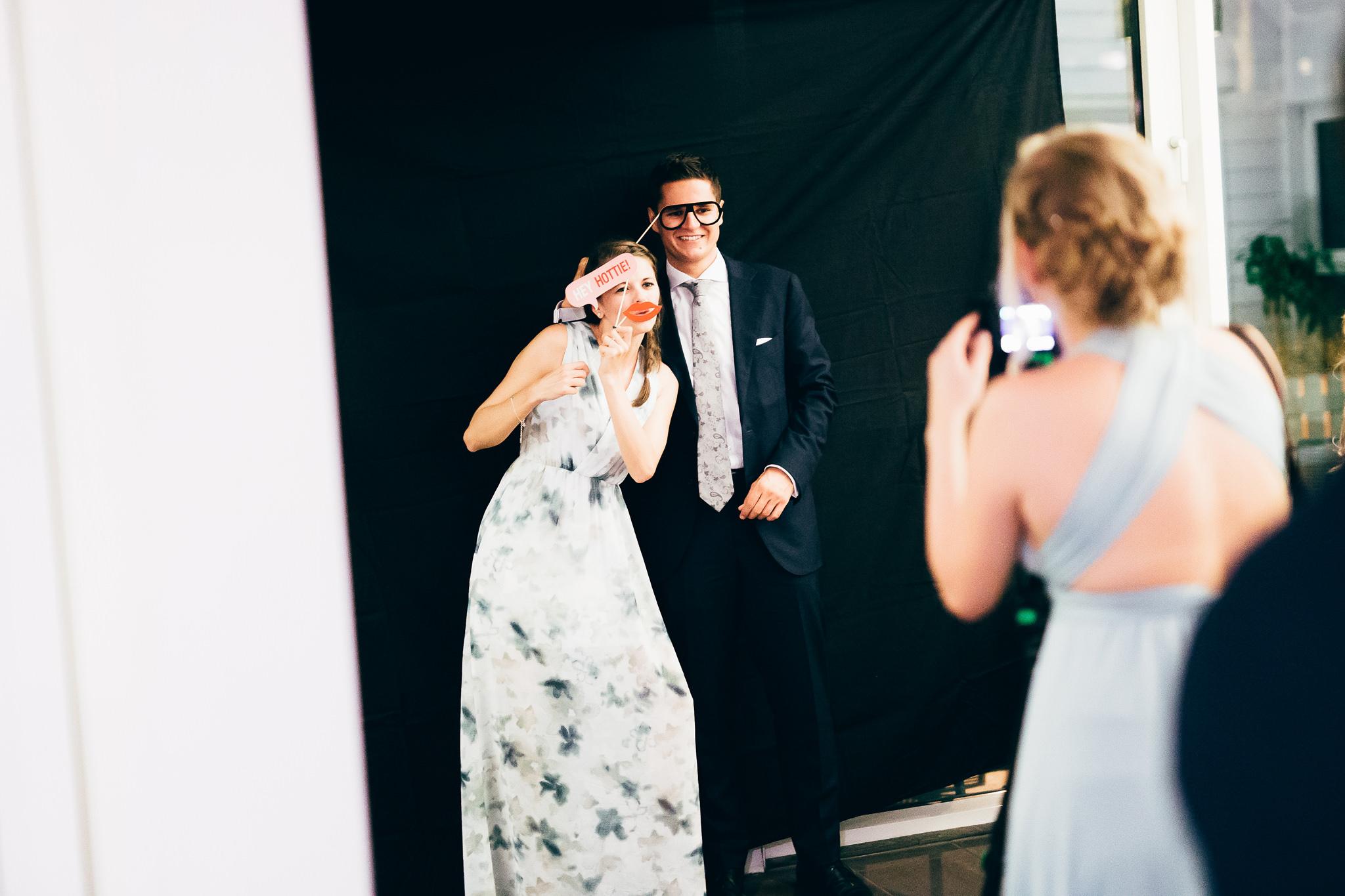Wedding+Photographer+Norway+Bryllupsfotograf+Casey+Arneson+JT-203.jpg