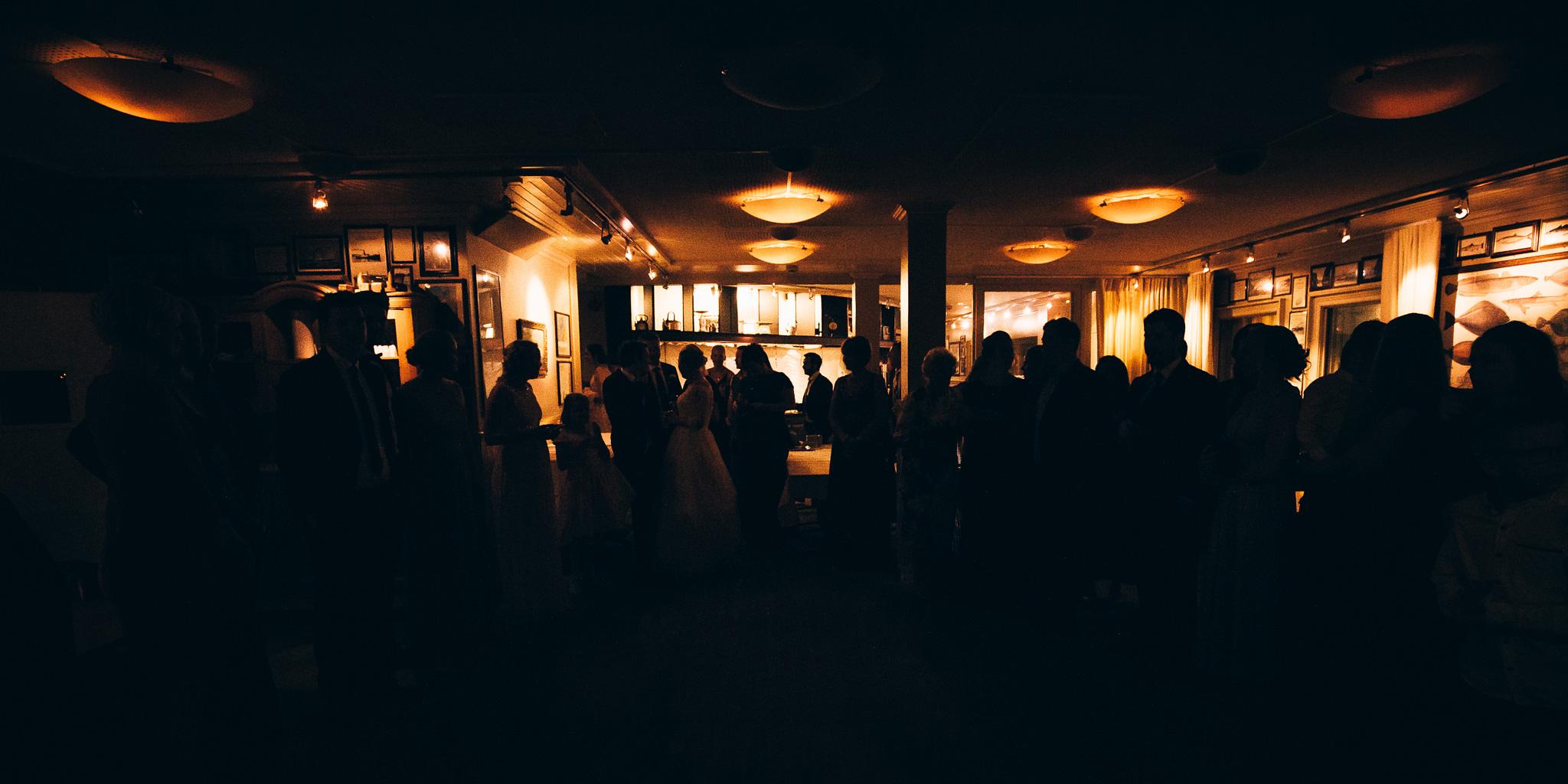 Wedding+Photographer+Norway+Bryllupsfotograf+Casey+Arneson+JT-205.jpg
