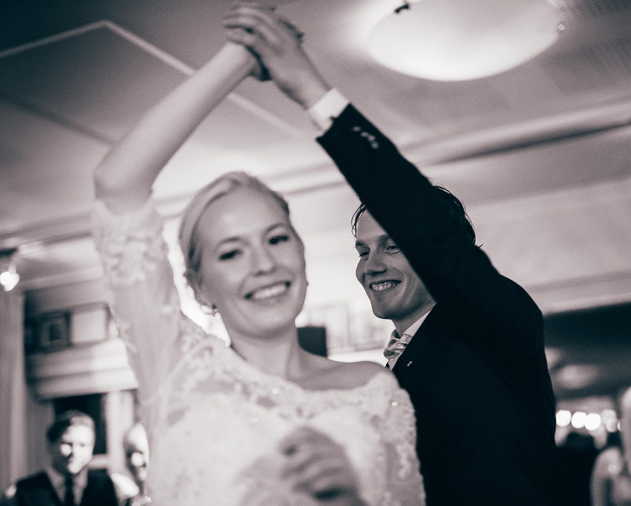 Wedding+Photographer+Norway+Bryllupsfotograf+Casey+Arneson+JT-207.jpg