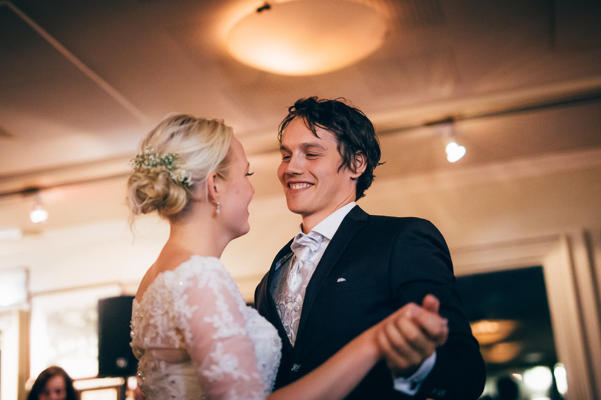 Wedding+Photographer+Norway+Bryllupsfotograf+Casey+Arneson+JT-208.jpg