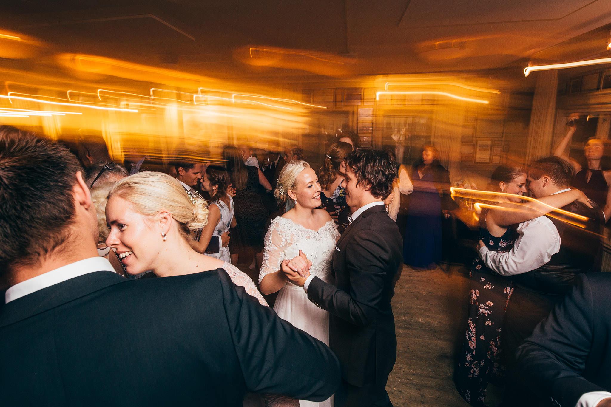 Wedding+Photographer+Norway+Bryllupsfotograf+Casey+Arneson+JT-209.jpg