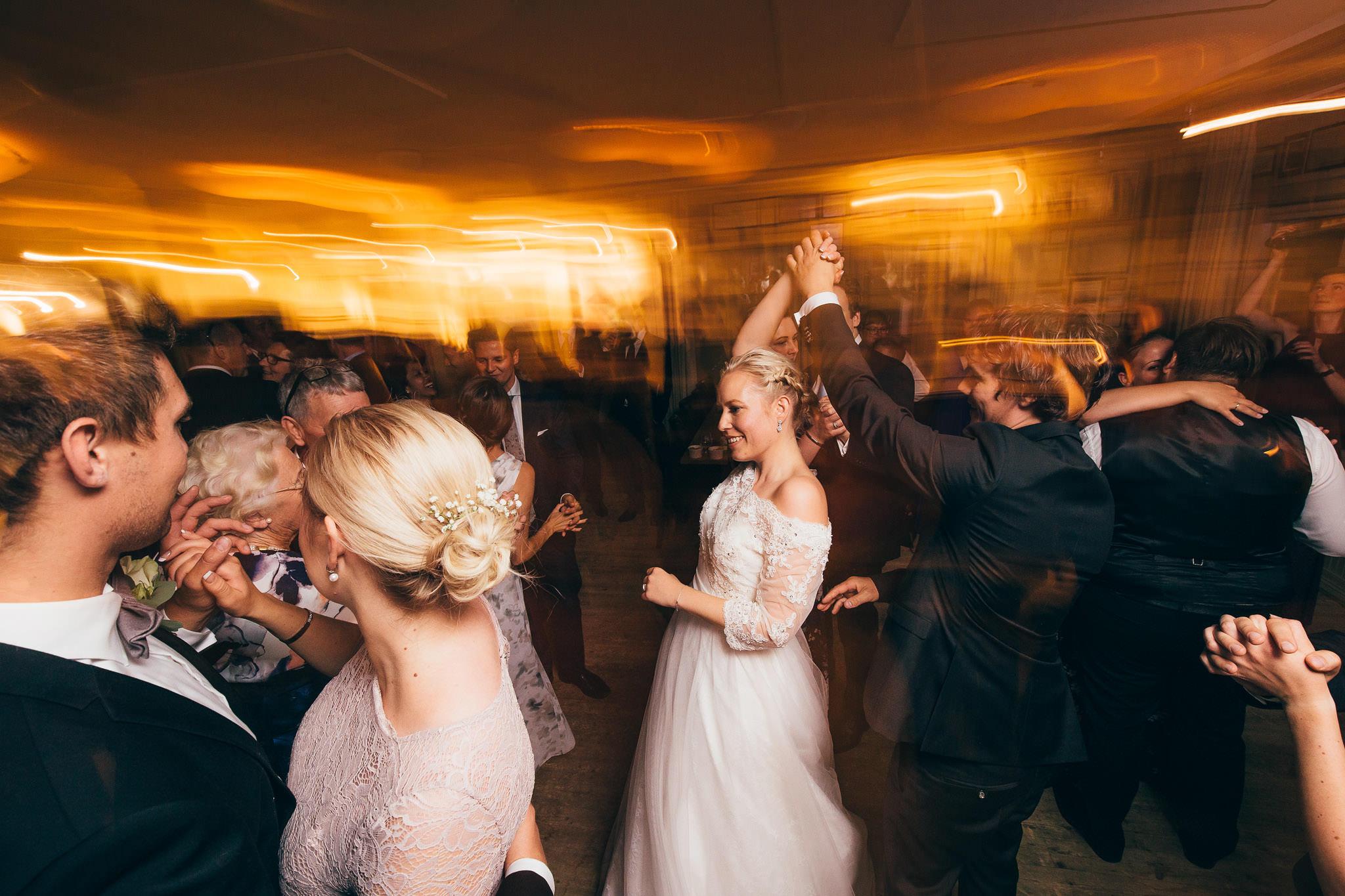 Wedding+Photographer+Norway+Bryllupsfotograf+Casey+Arneson+JT-210.jpg