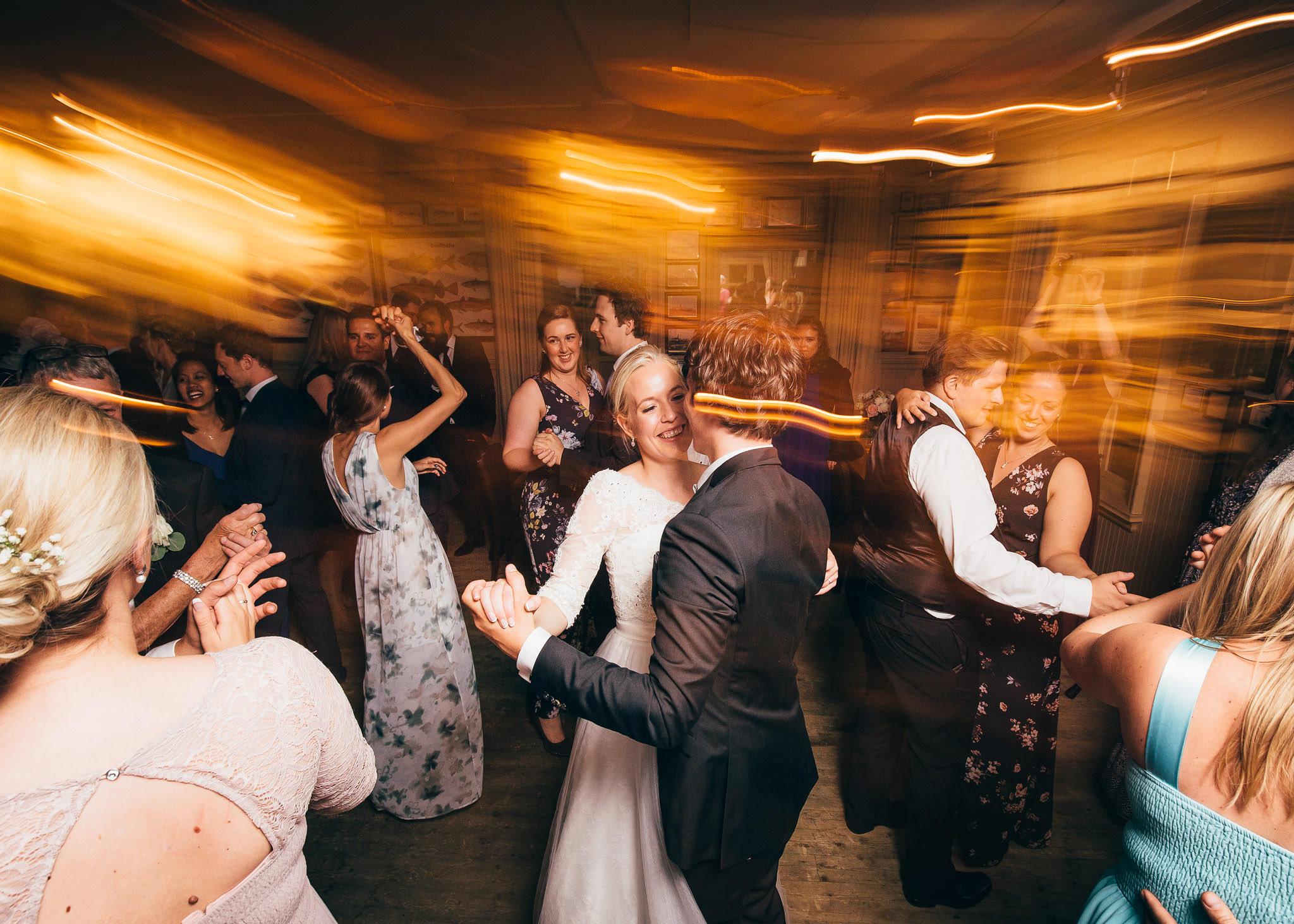 Wedding+Photographer+Norway+Bryllupsfotograf+Casey+Arneson+JT-211.jpg