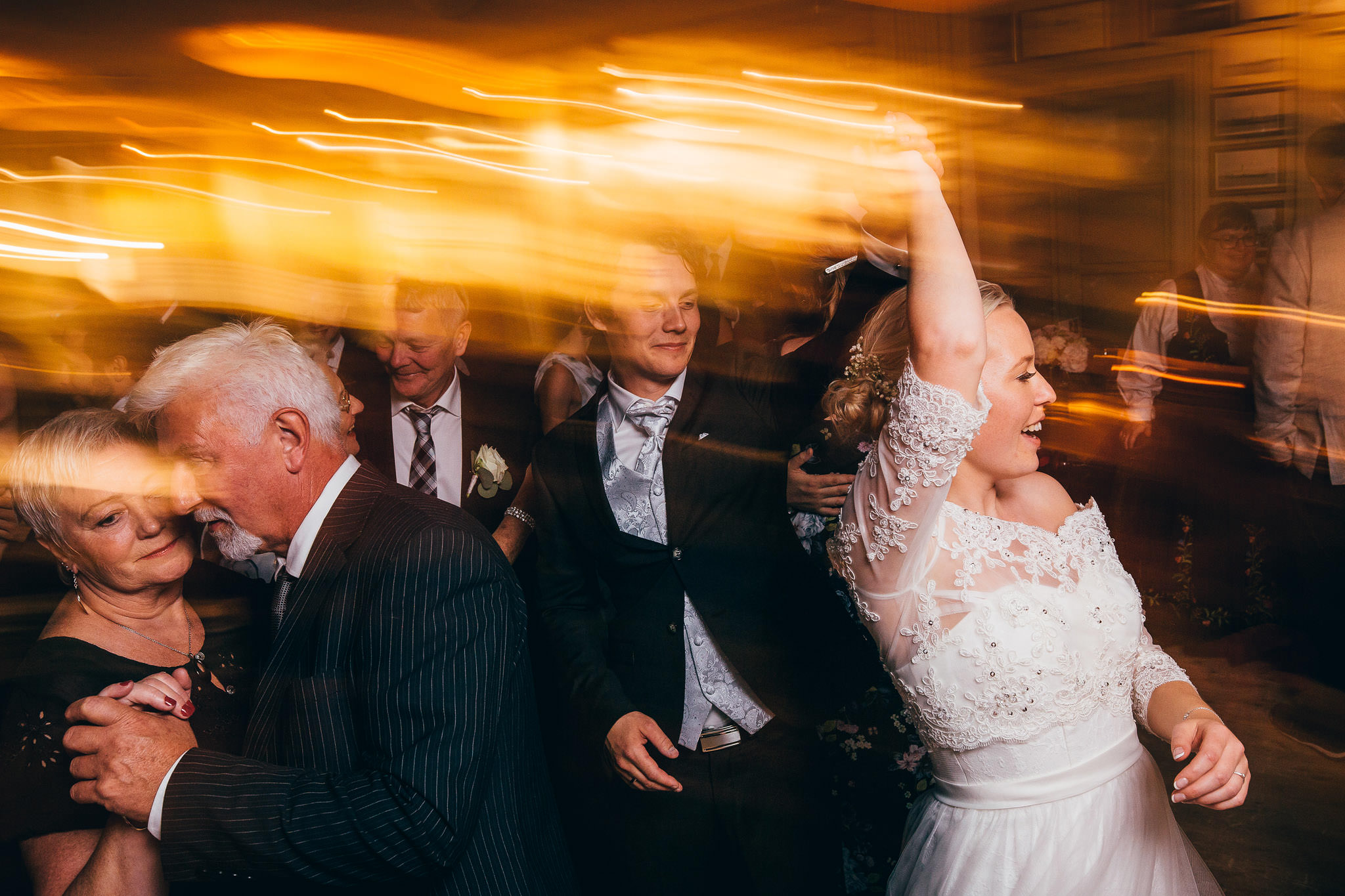 Wedding+Photographer+Norway+Bryllupsfotograf+Casey+Arneson+JT-213.jpg