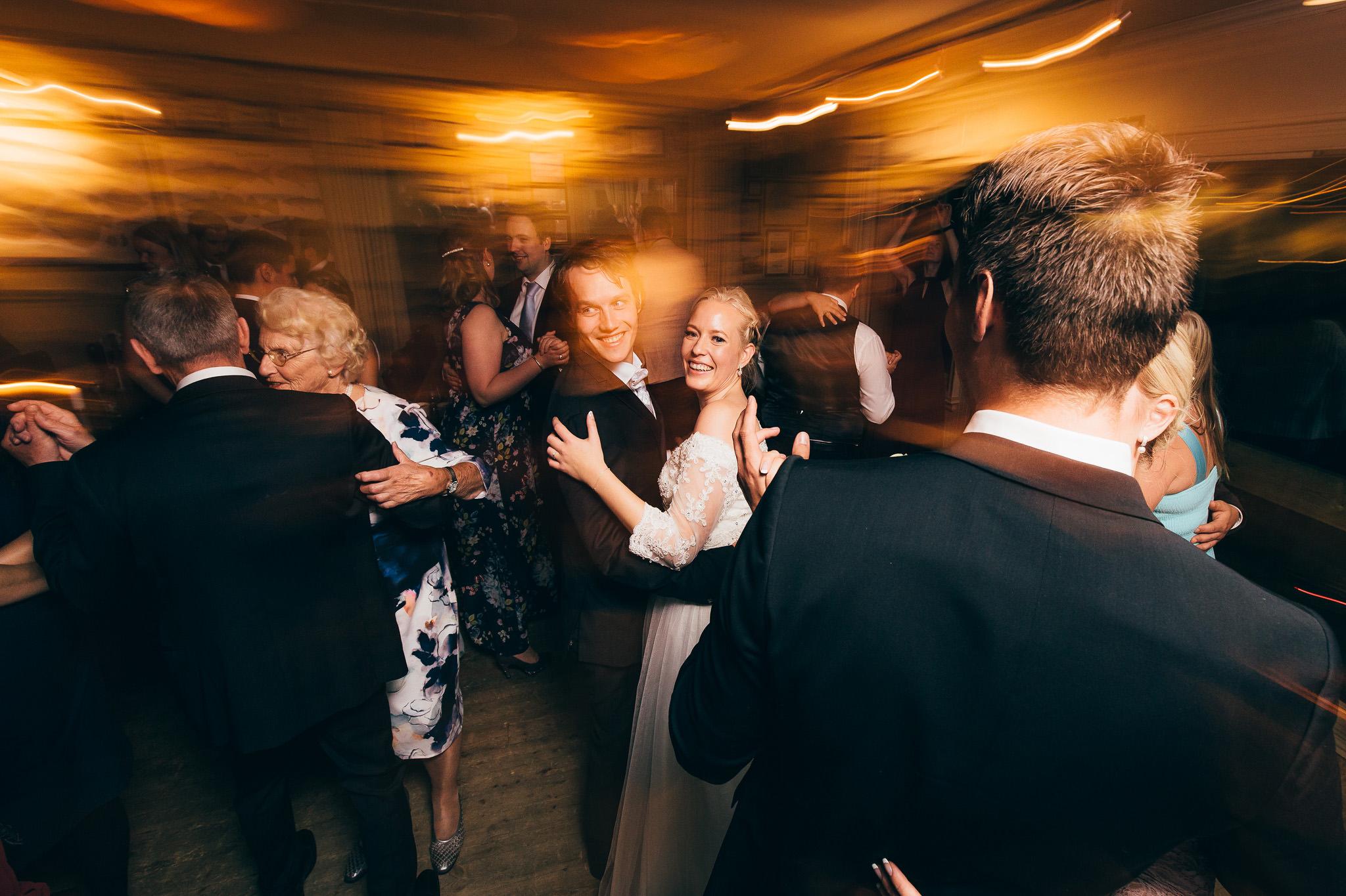 Wedding+Photographer+Norway+Bryllupsfotograf+Casey+Arneson+JT-214.jpg