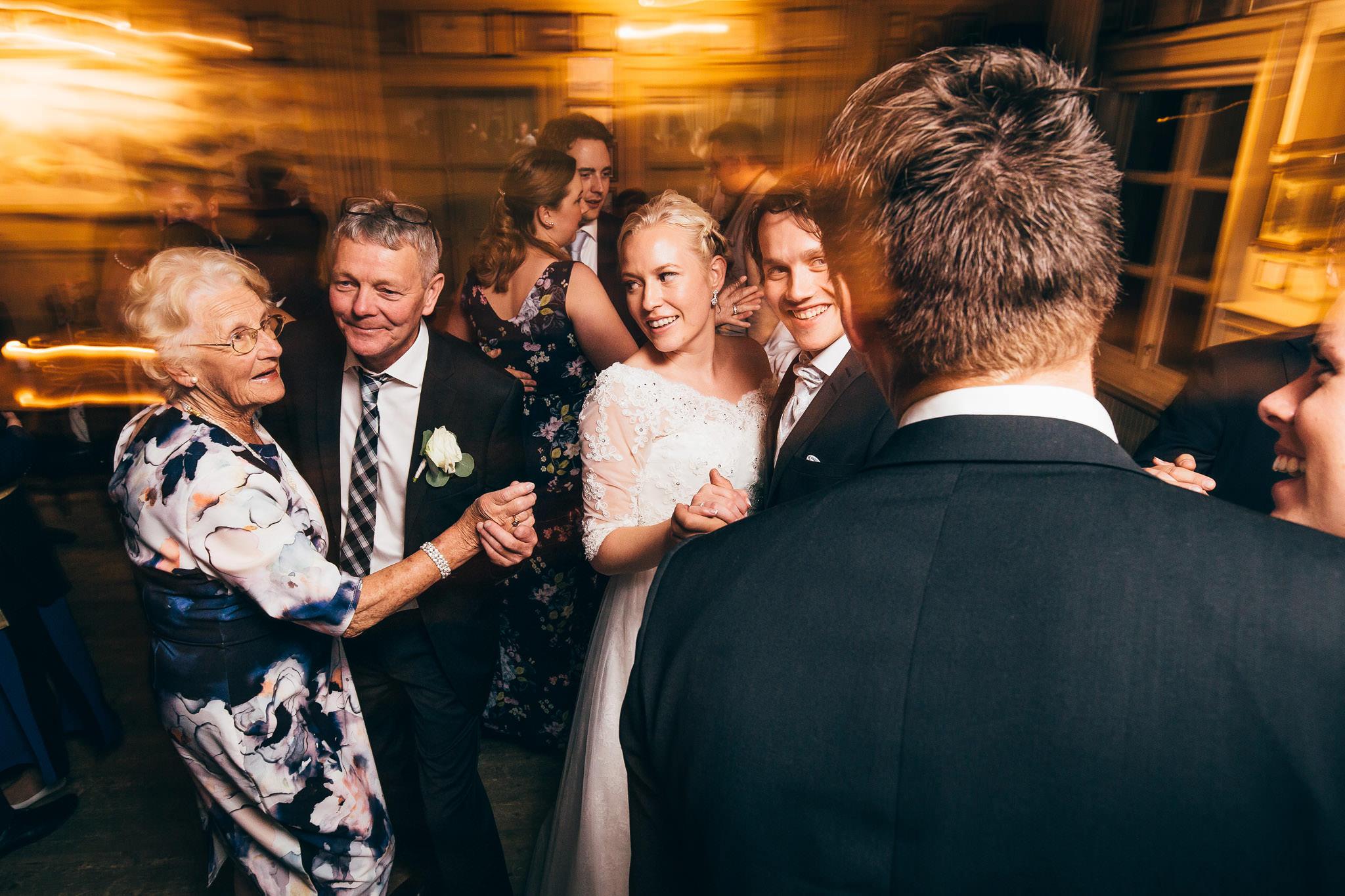 Wedding+Photographer+Norway+Bryllupsfotograf+Casey+Arneson+JT-215.jpg