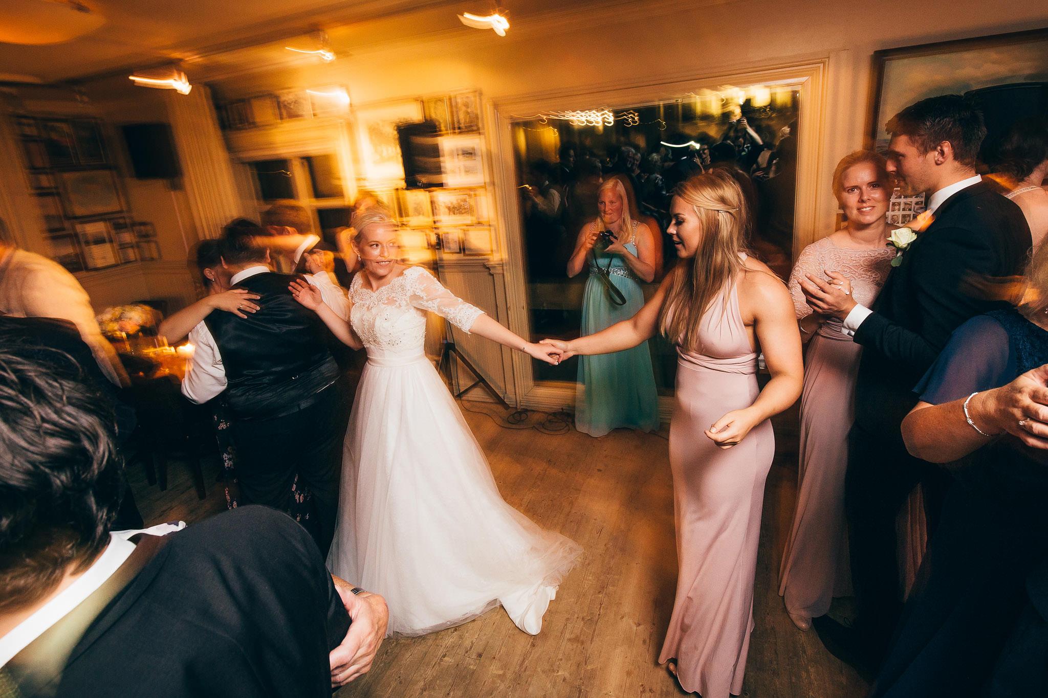 Wedding+Photographer+Norway+Bryllupsfotograf+Casey+Arneson+JT-217.jpg