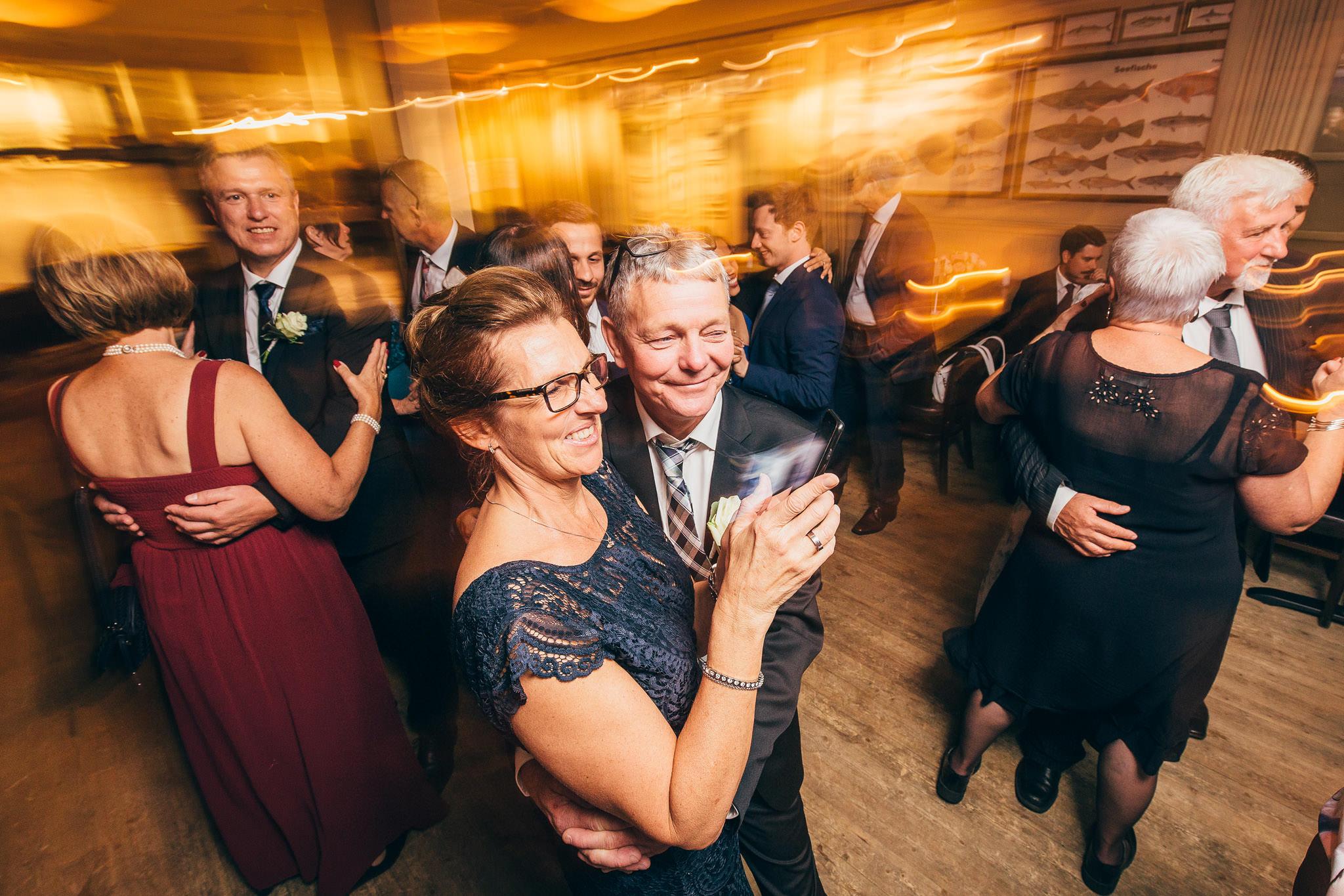 Wedding+Photographer+Norway+Bryllupsfotograf+Casey+Arneson+JT-219.jpg