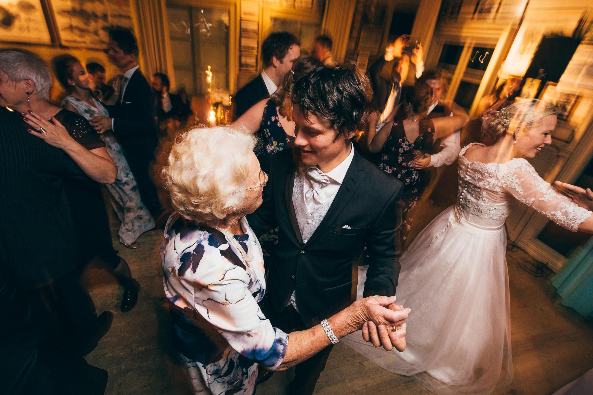 Wedding+Photographer+Norway+Bryllupsfotograf+Casey+Arneson+JT-220.jpg
